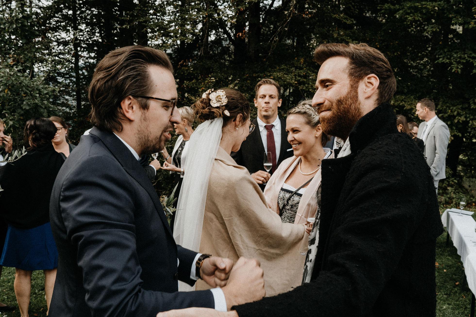 Hochzeit_Claire_Manuel_Villa_Maund_Daniel_Jenny-284.jpg