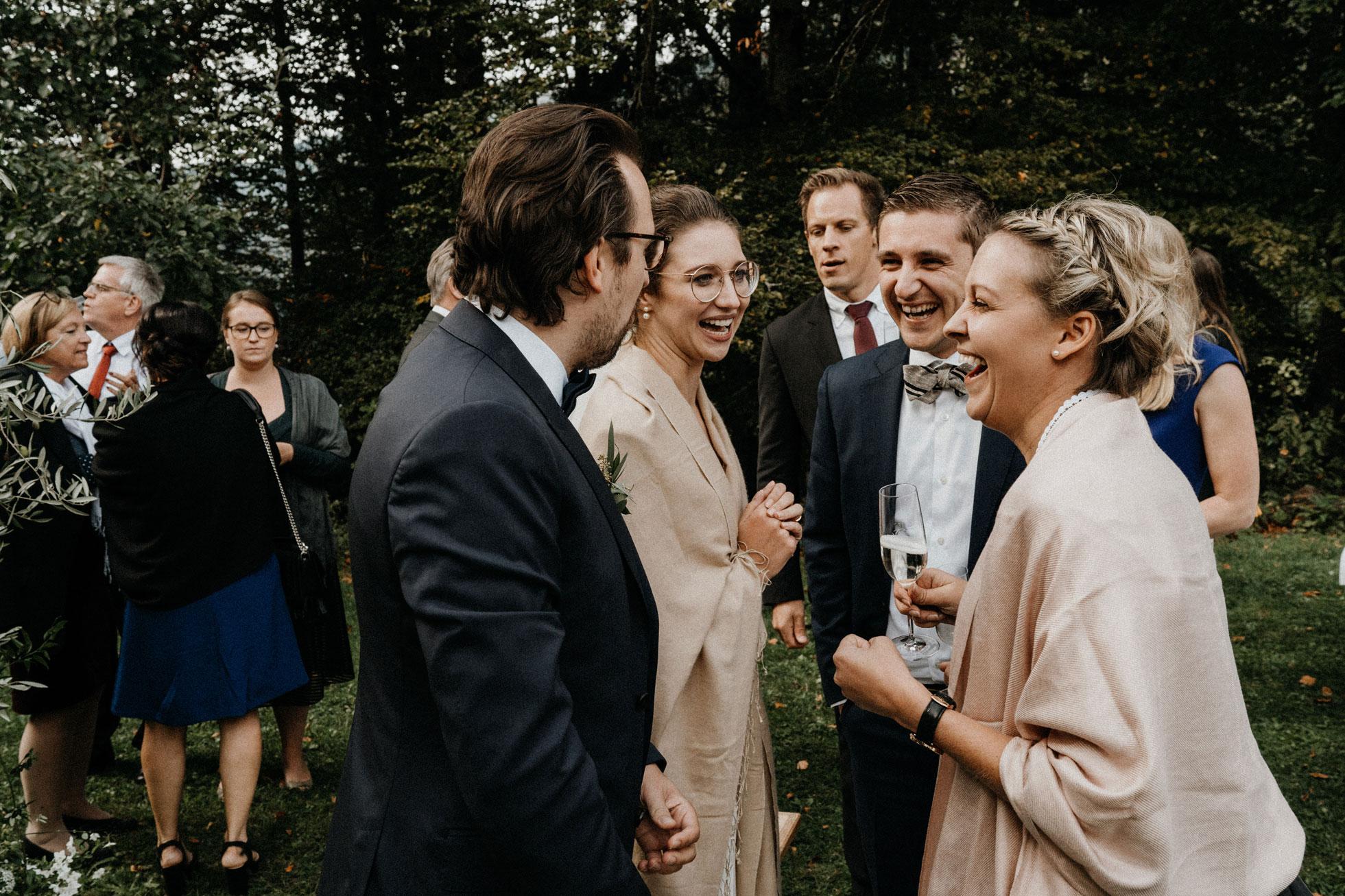Hochzeit_Claire_Manuel_Villa_Maund_Daniel_Jenny-286.jpg