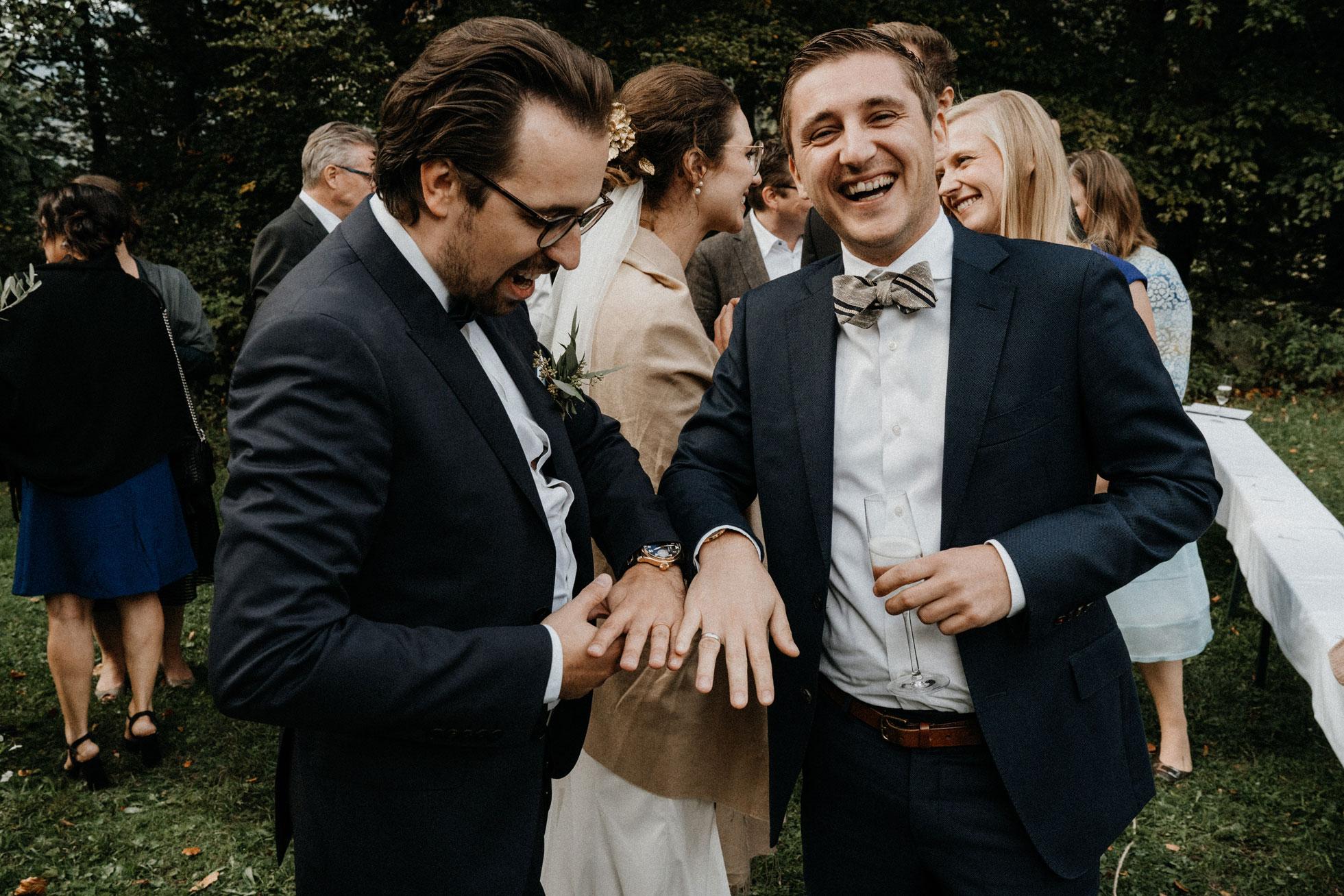 Hochzeit_Claire_Manuel_Villa_Maund_Daniel_Jenny-288.jpg