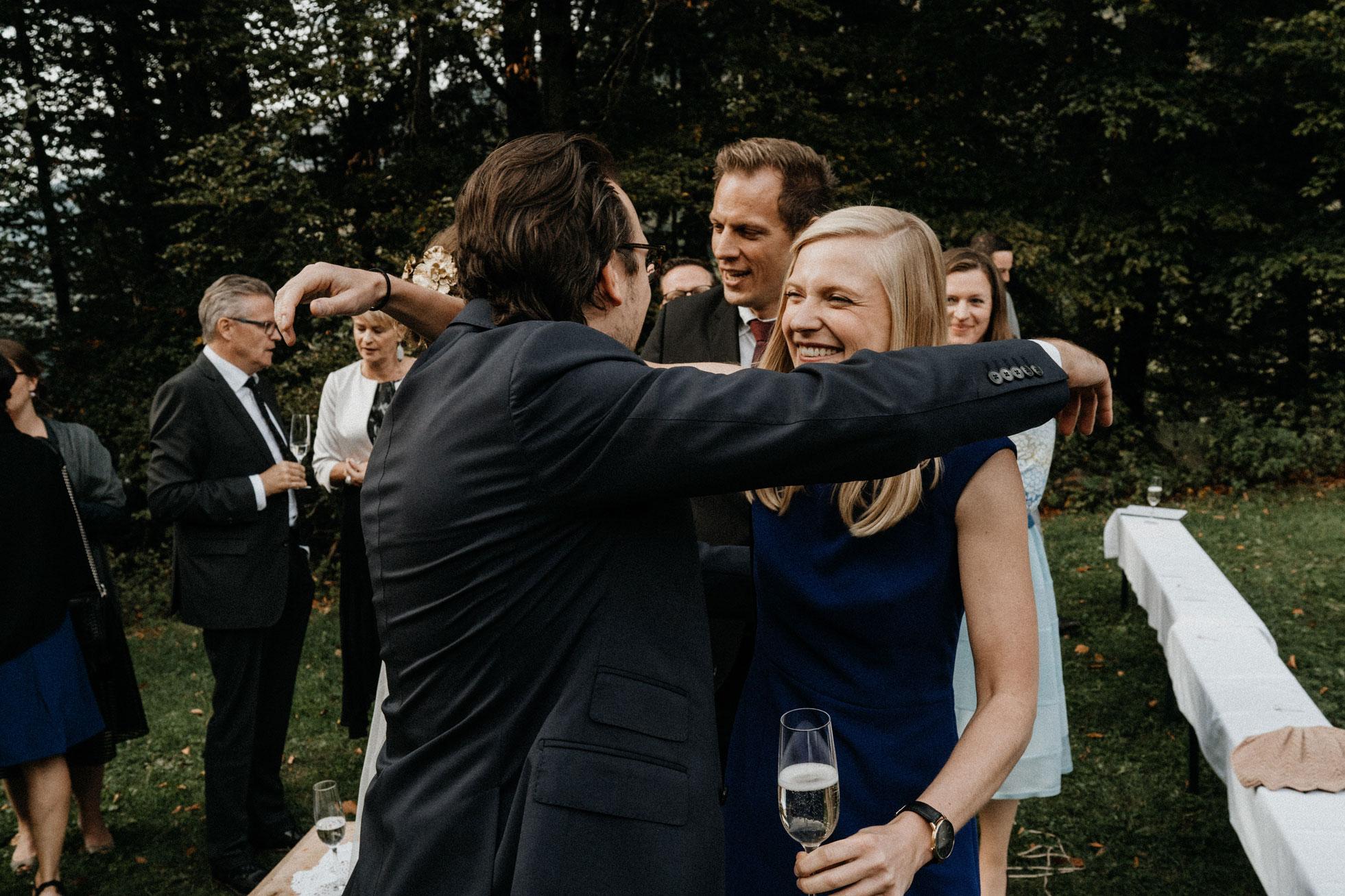 Hochzeit_Claire_Manuel_Villa_Maund_Daniel_Jenny-289.jpg