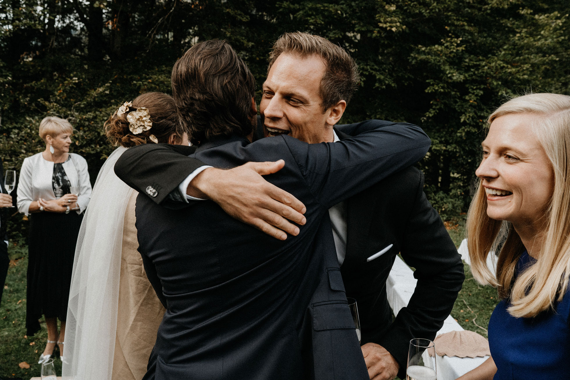Hochzeit_Claire_Manuel_Villa_Maund_Daniel_Jenny-290.jpg