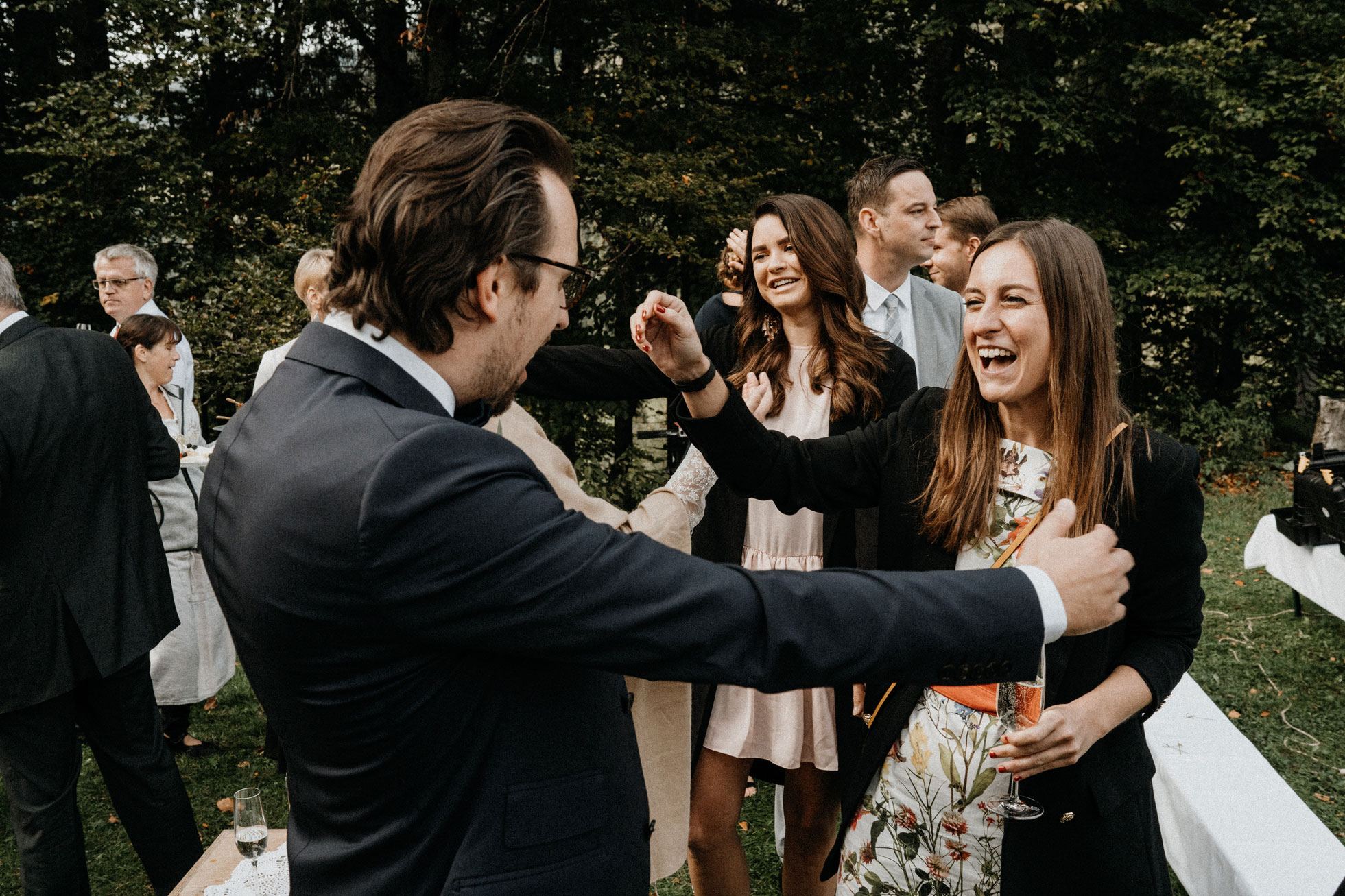 Hochzeit_Claire_Manuel_Villa_Maund_Daniel_Jenny-292.jpg
