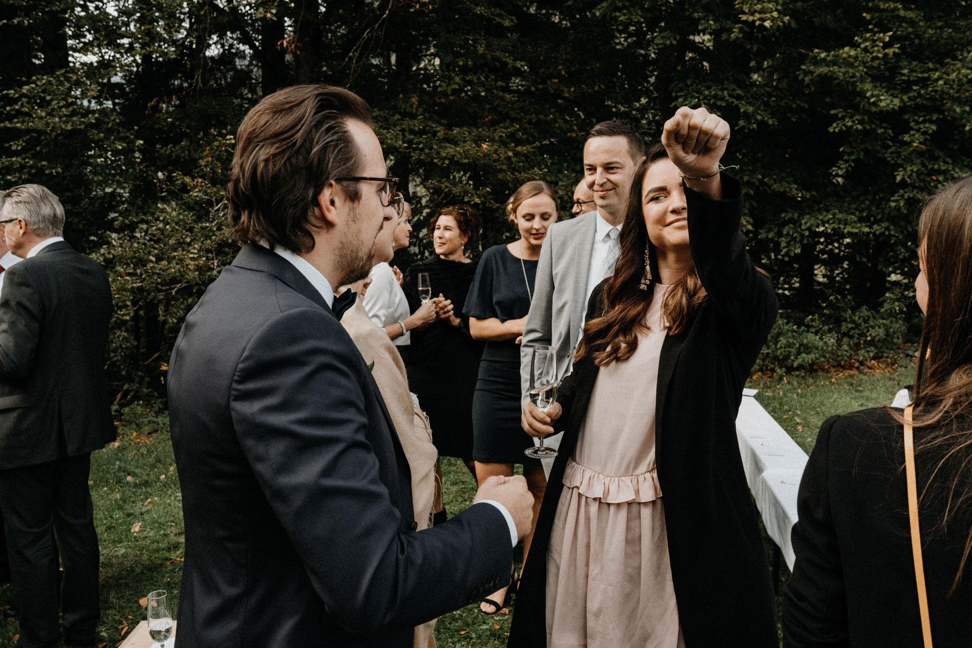 Hochzeit_Claire_Manuel_Villa_Maund_Daniel_Jenny-293.jpg