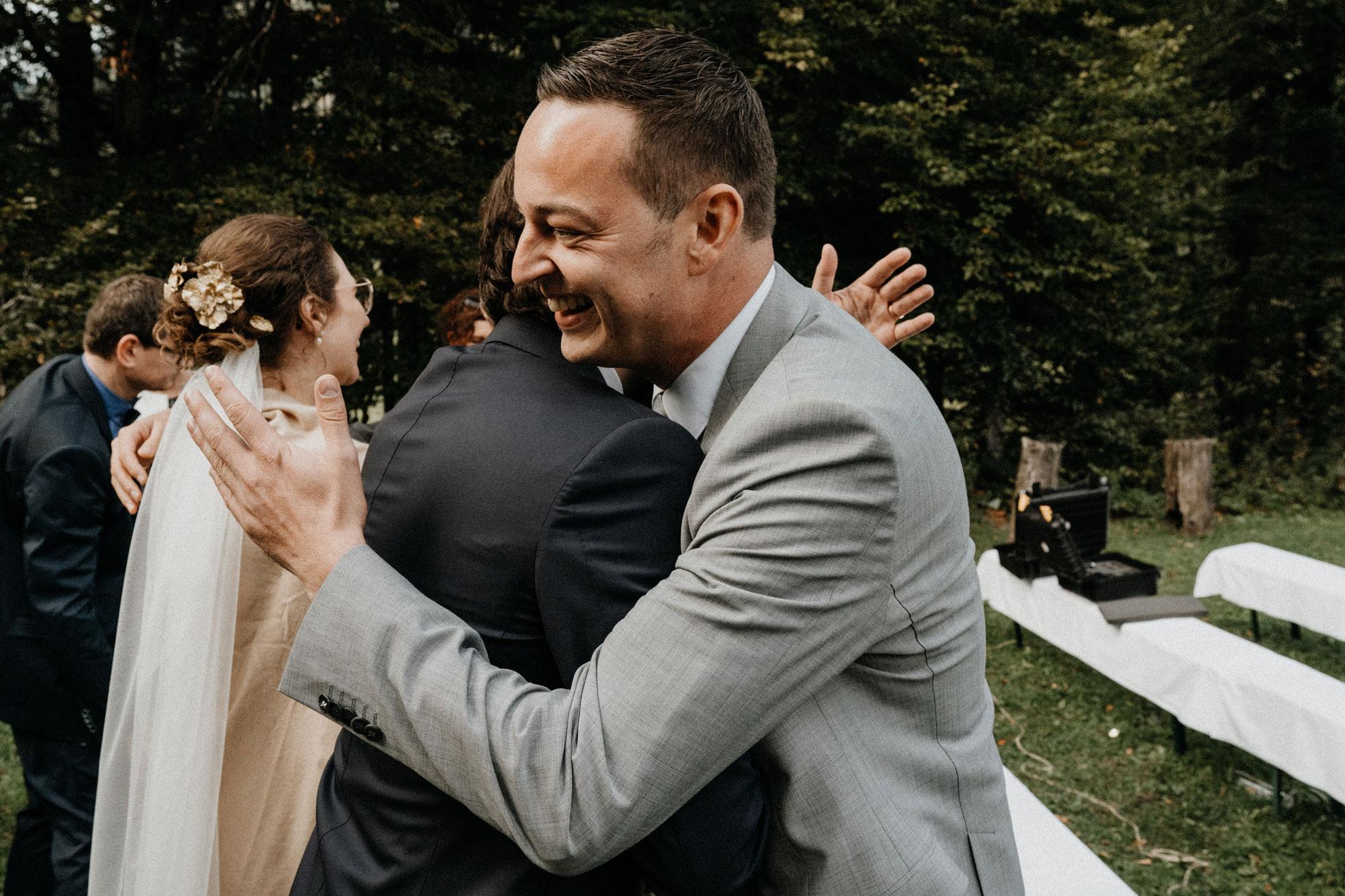 Hochzeit_Claire_Manuel_Villa_Maund_Daniel_Jenny-295.jpg