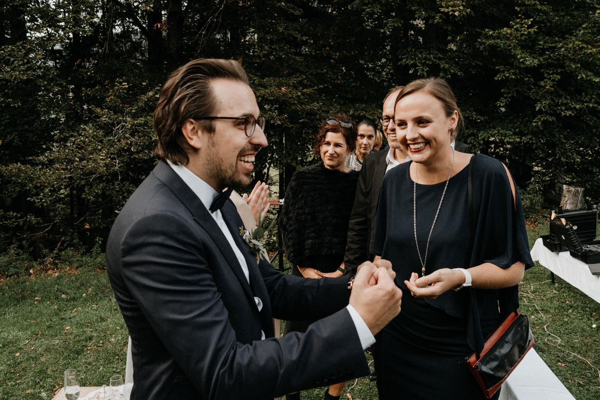 Hochzeit_Claire_Manuel_Villa_Maund_Daniel_Jenny-299.jpg
