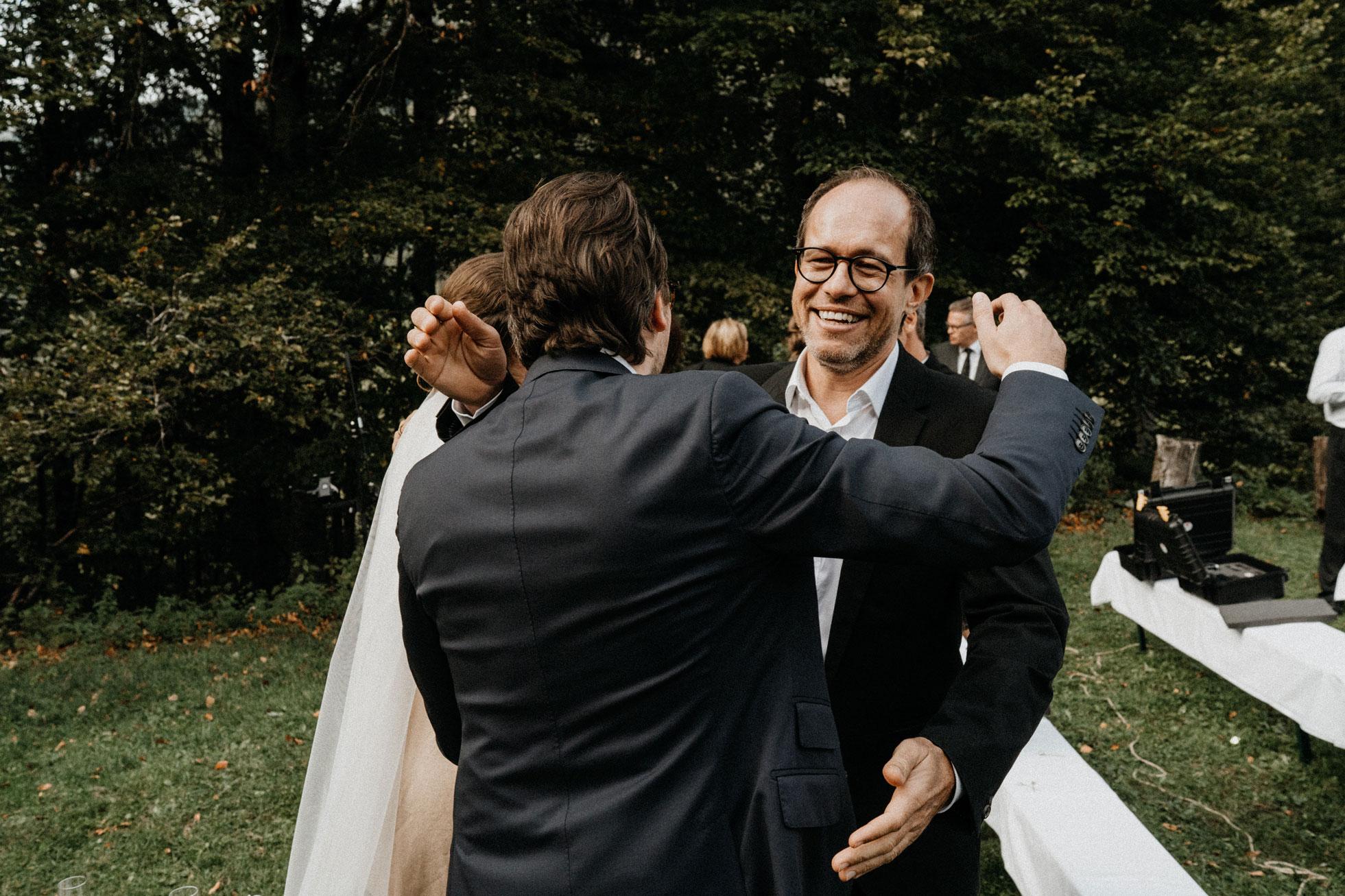 Hochzeit_Claire_Manuel_Villa_Maund_Daniel_Jenny-302.jpg