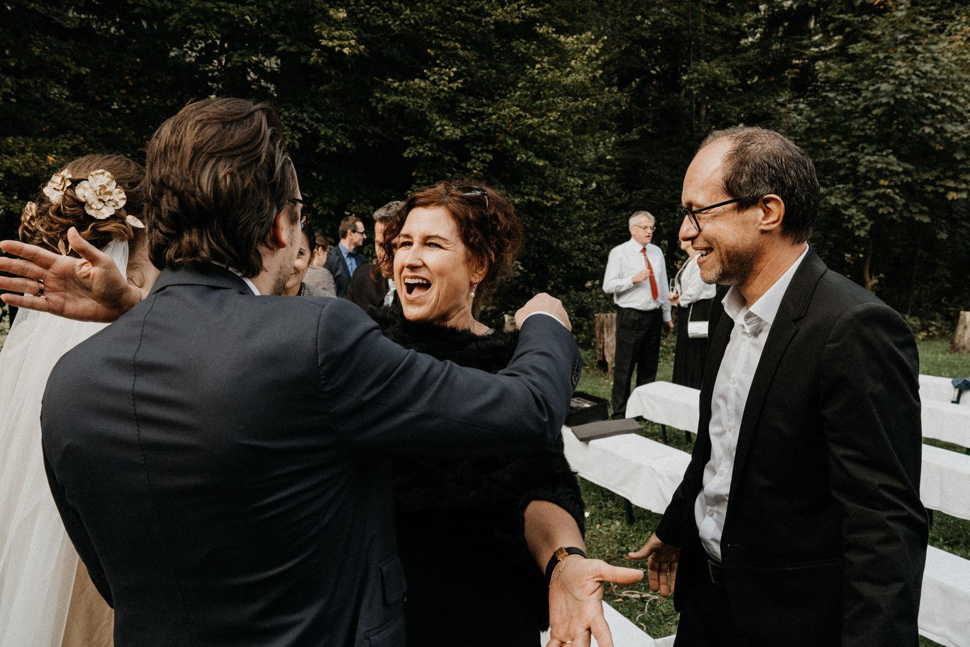 Hochzeit_Claire_Manuel_Villa_Maund_Daniel_Jenny-305.jpg