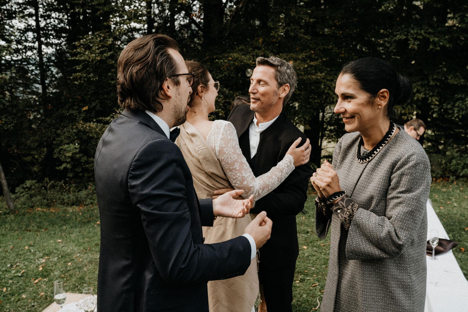 Hochzeit_Claire_Manuel_Villa_Maund_Daniel_Jenny-308.jpg
