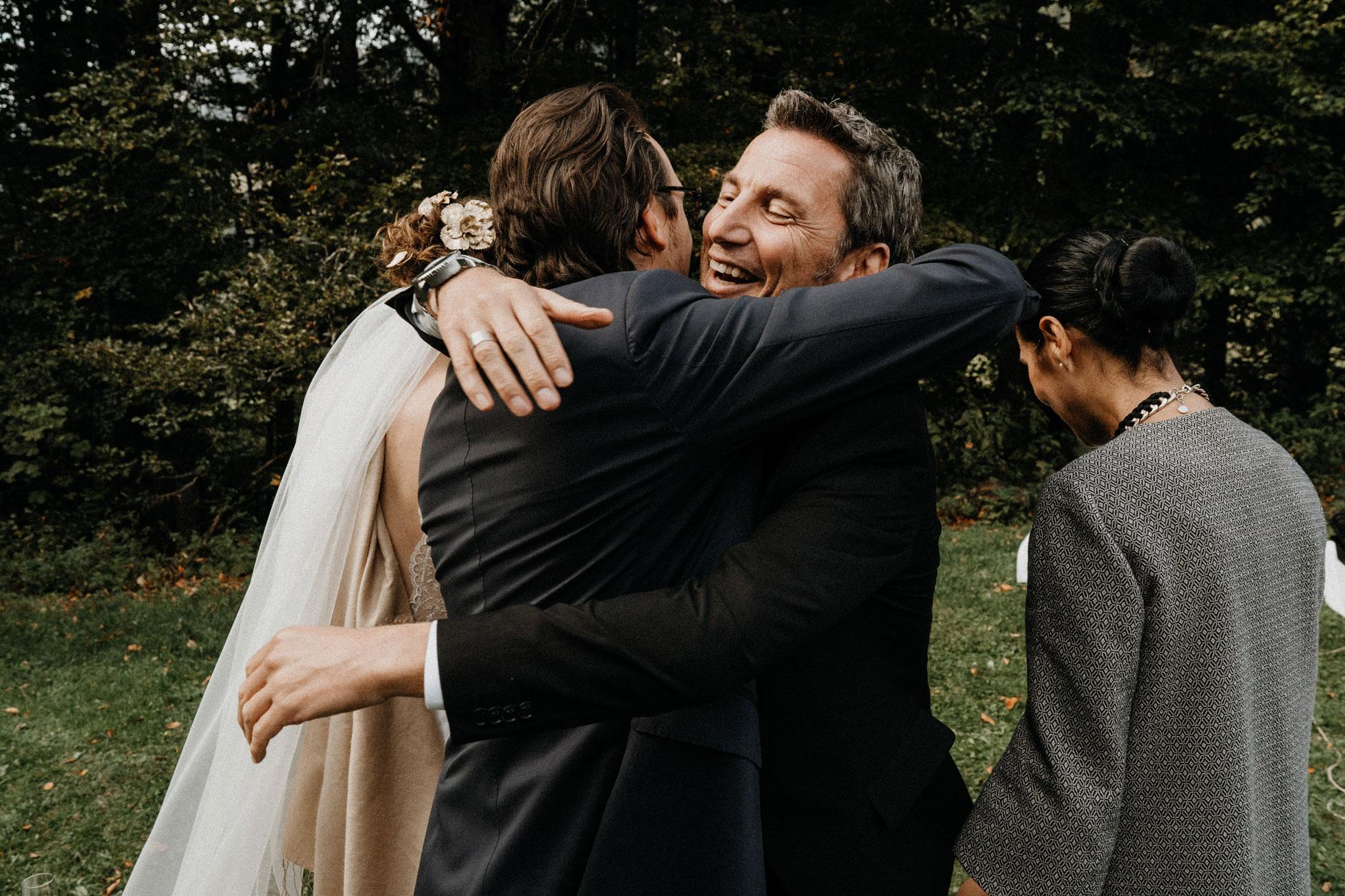 Hochzeit_Claire_Manuel_Villa_Maund_Daniel_Jenny-309.jpg