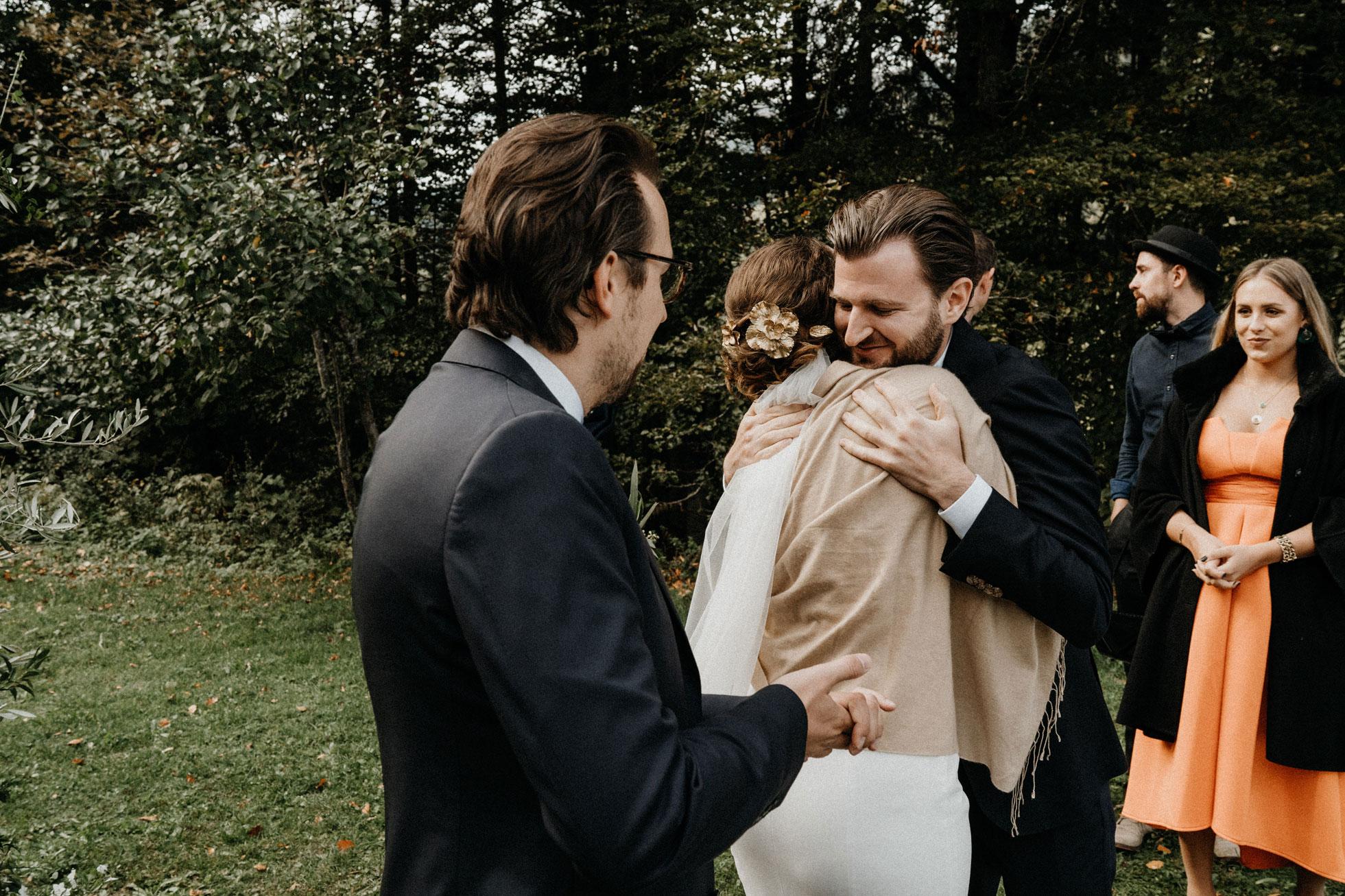 Hochzeit_Claire_Manuel_Villa_Maund_Daniel_Jenny-311.jpg