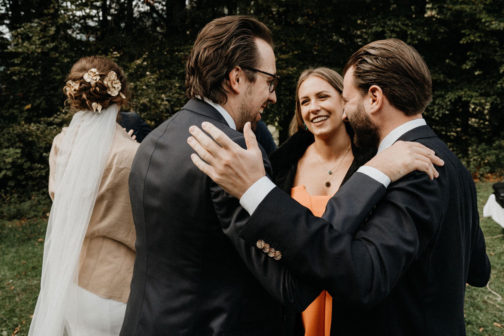 Hochzeit_Claire_Manuel_Villa_Maund_Daniel_Jenny-312.jpg