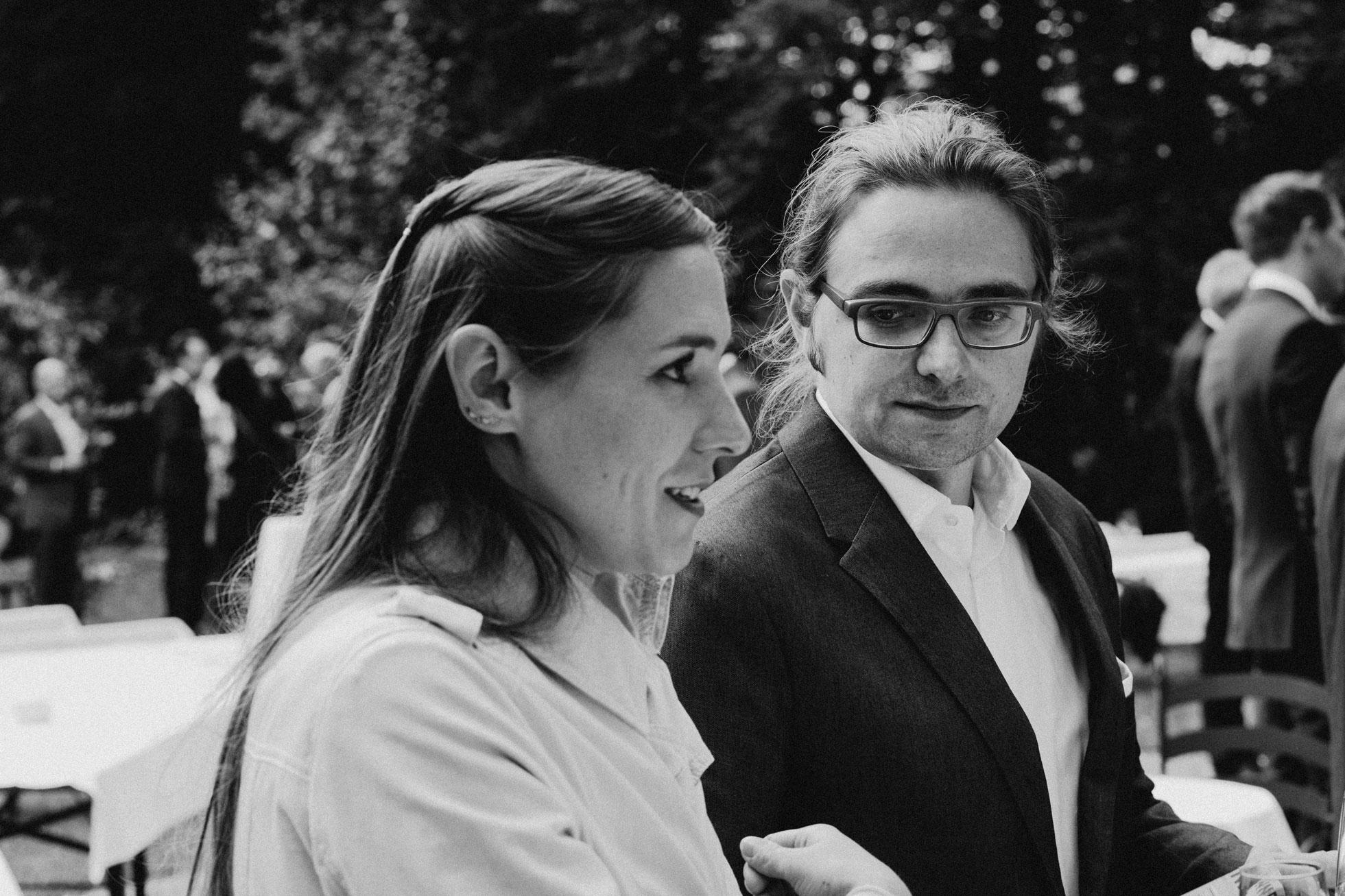 Hochzeit_Claire_Manuel_Villa_Maund_Daniel_Jenny-313.jpg