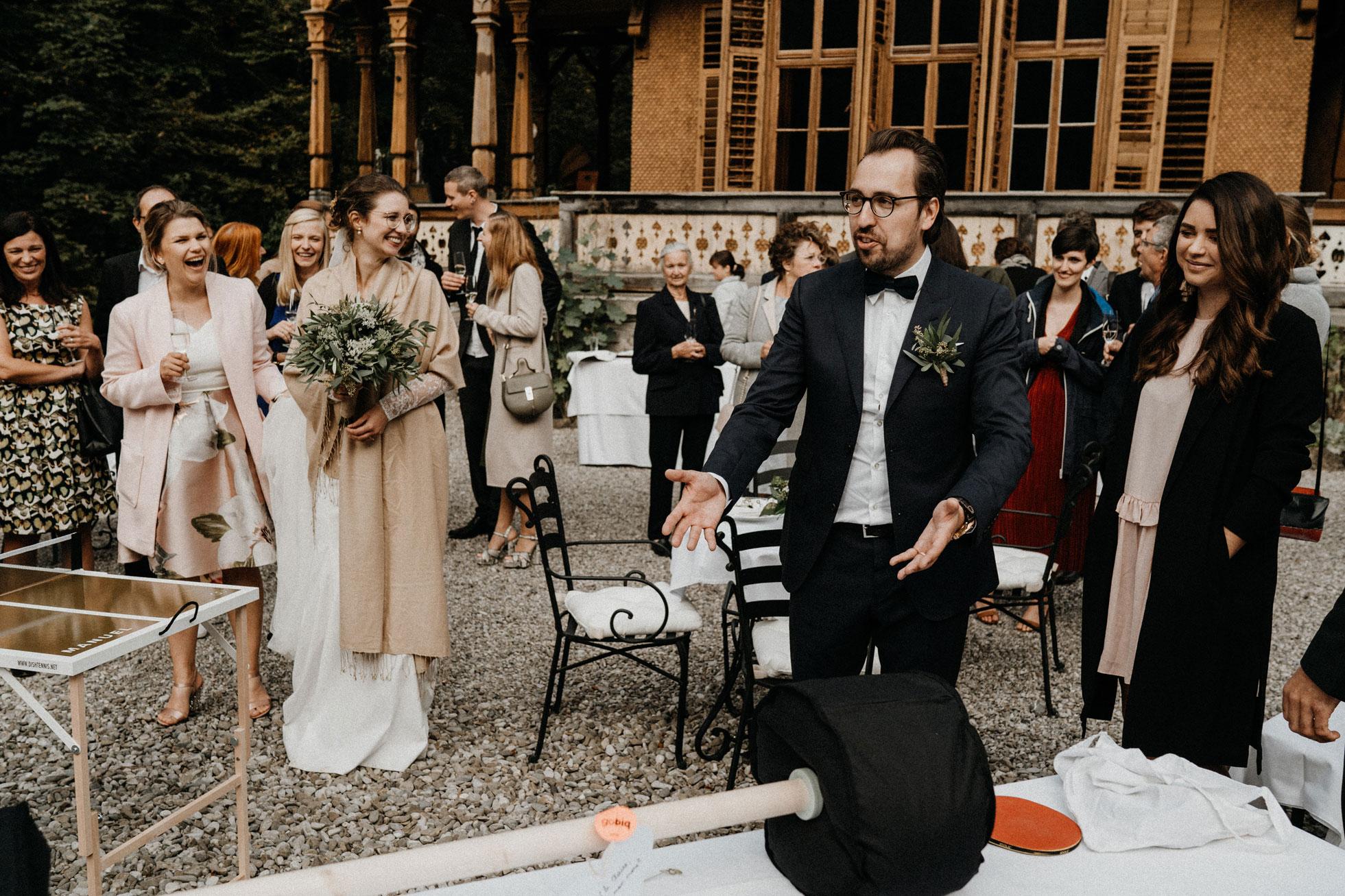 Hochzeit_Claire_Manuel_Villa_Maund_Daniel_Jenny-329.jpg