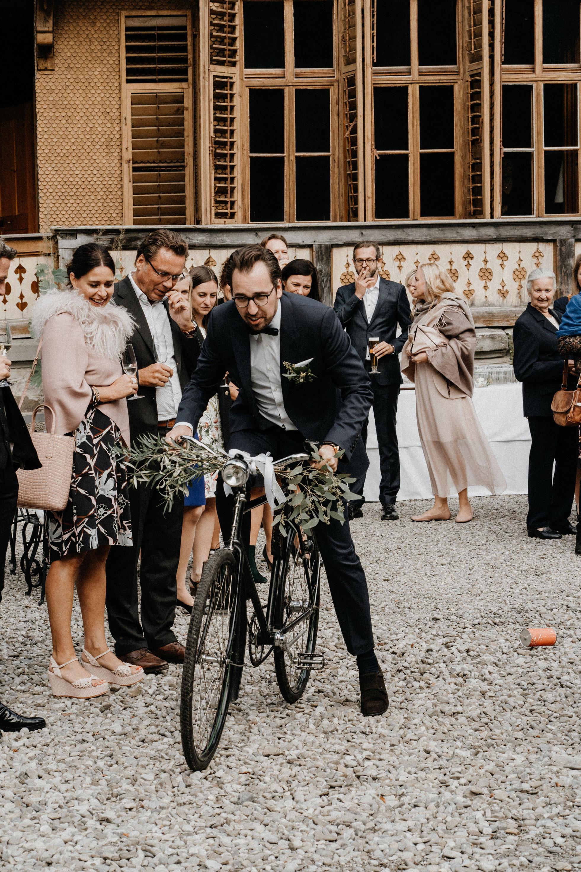 Hochzeit_Claire_Manuel_Villa_Maund_Daniel_Jenny-323.jpg