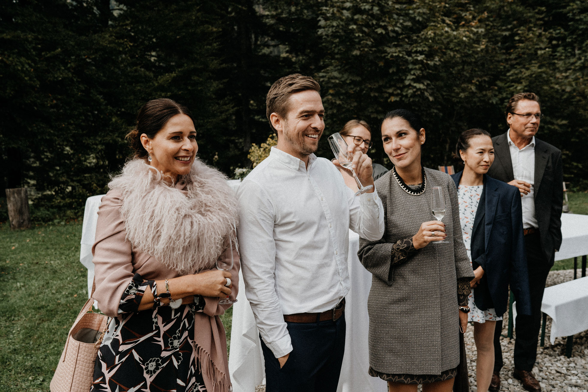 Hochzeit_Claire_Manuel_Villa_Maund_Daniel_Jenny-333.jpg