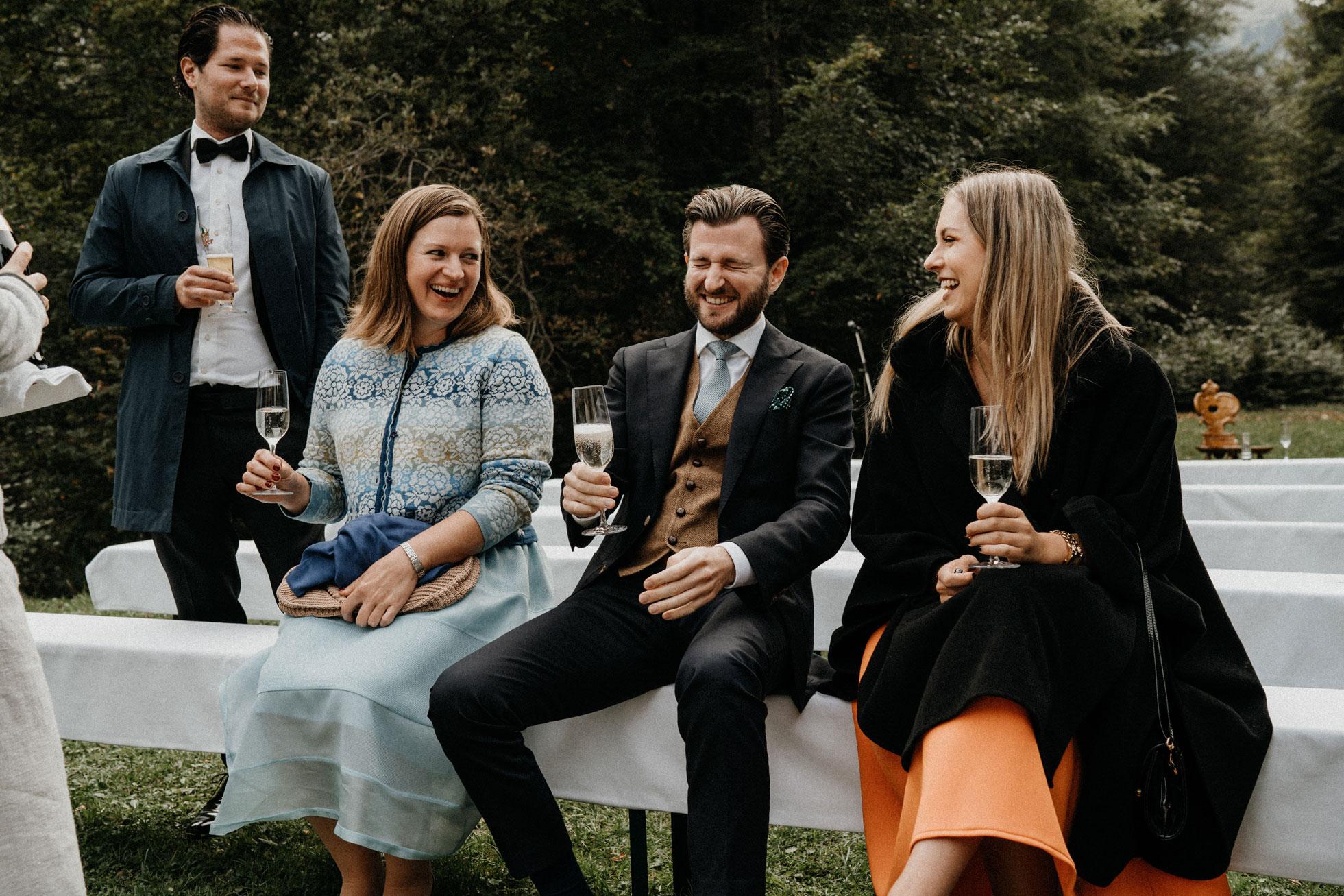 Hochzeit_Claire_Manuel_Villa_Maund_Daniel_Jenny-336.jpg