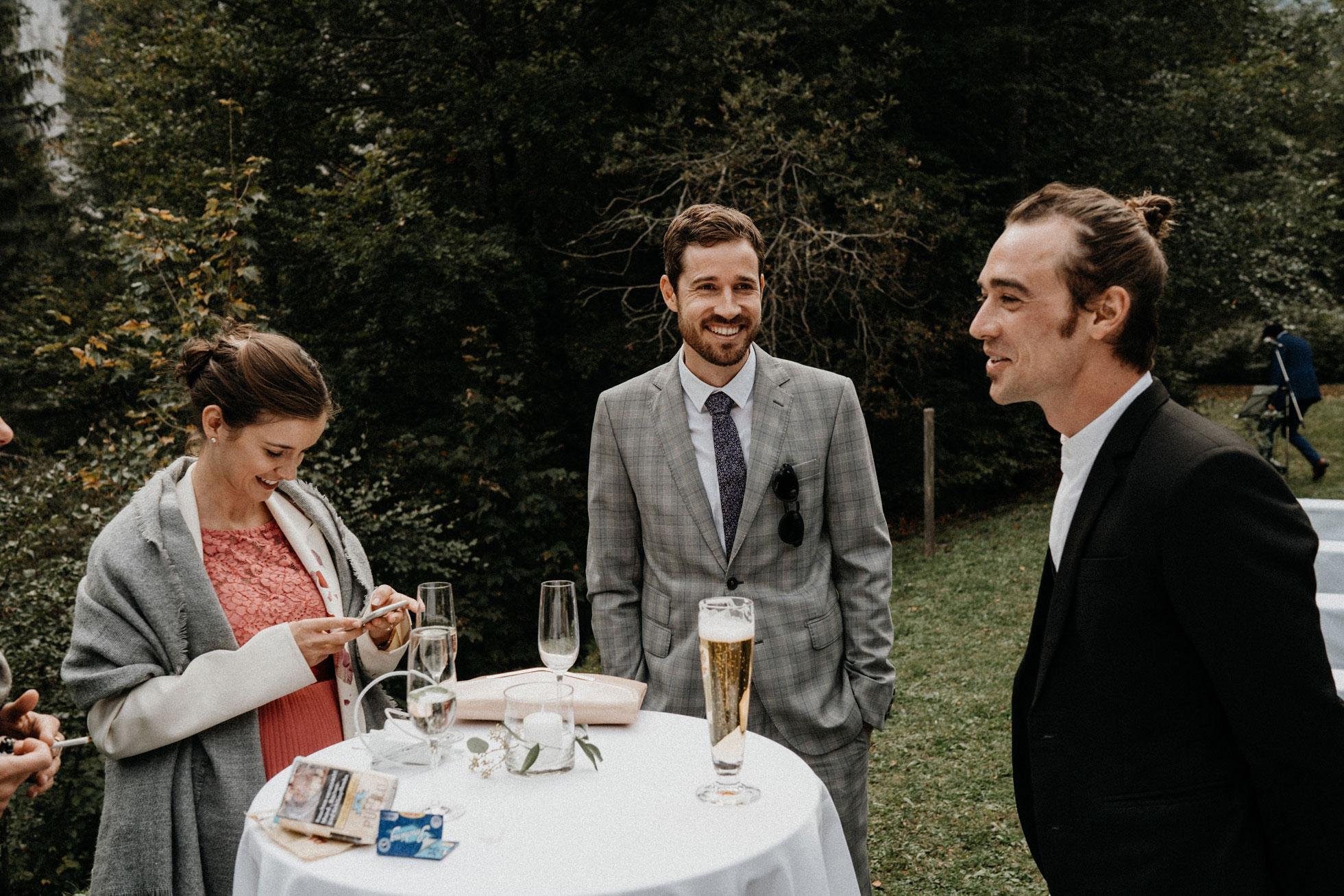Hochzeit_Claire_Manuel_Villa_Maund_Daniel_Jenny-341.jpg