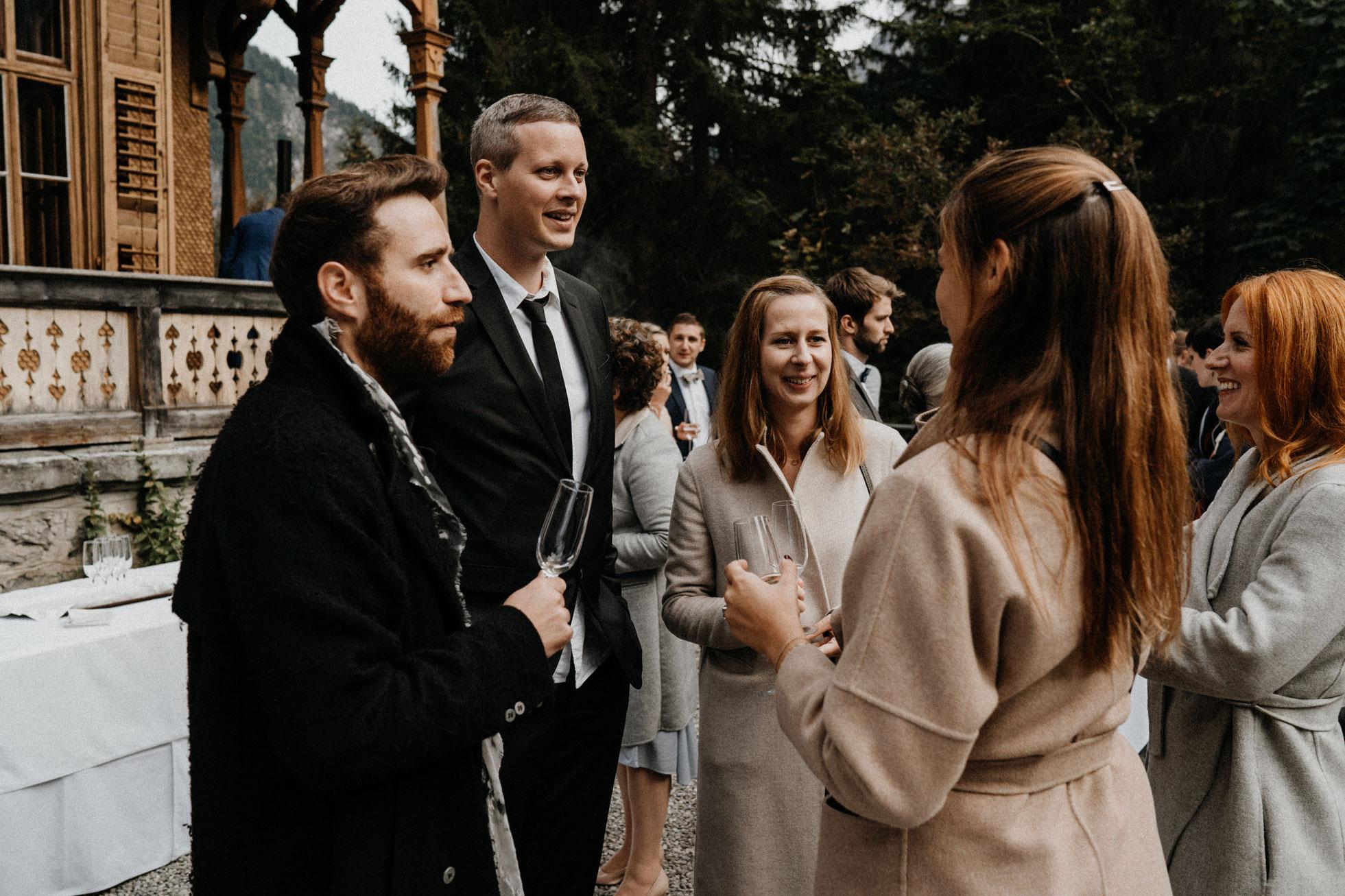 Hochzeit_Claire_Manuel_Villa_Maund_Daniel_Jenny-344.jpg