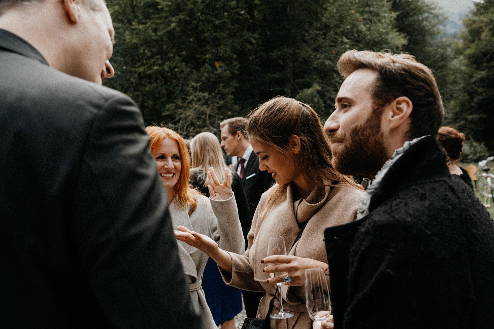 Hochzeit_Claire_Manuel_Villa_Maund_Daniel_Jenny-345.jpg