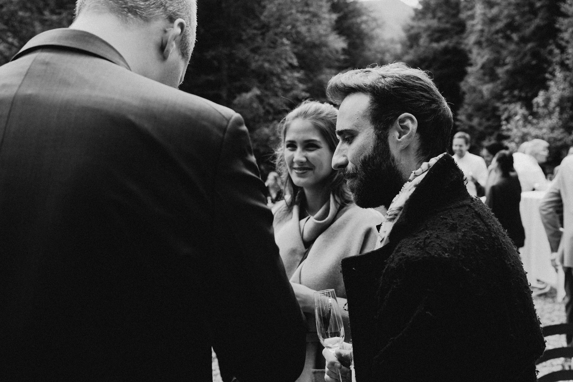 Hochzeit_Claire_Manuel_Villa_Maund_Daniel_Jenny-346.jpg