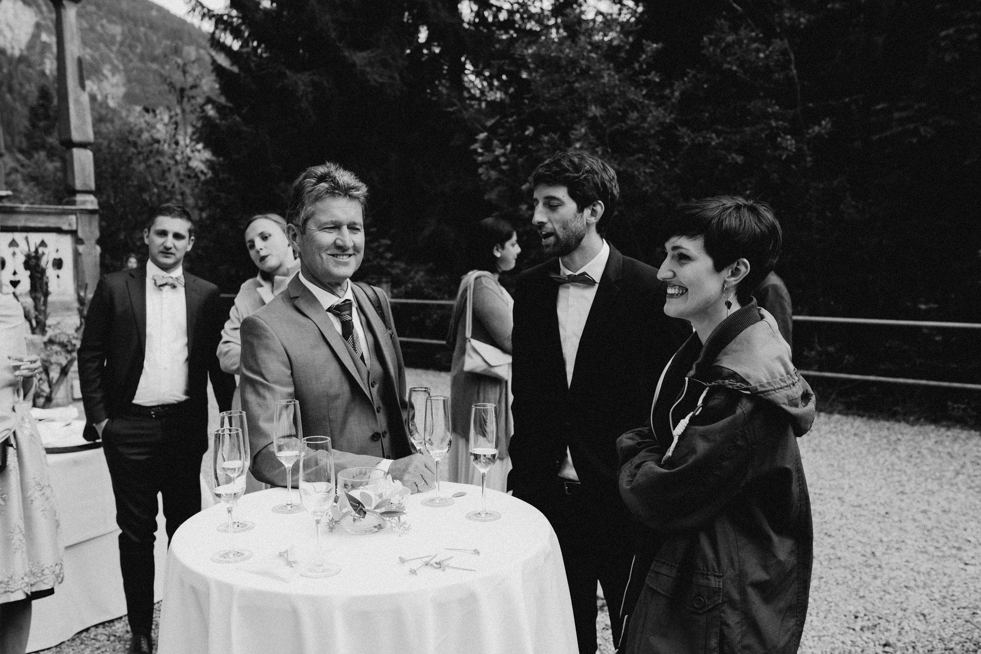 Hochzeit_Claire_Manuel_Villa_Maund_Daniel_Jenny-347.jpg