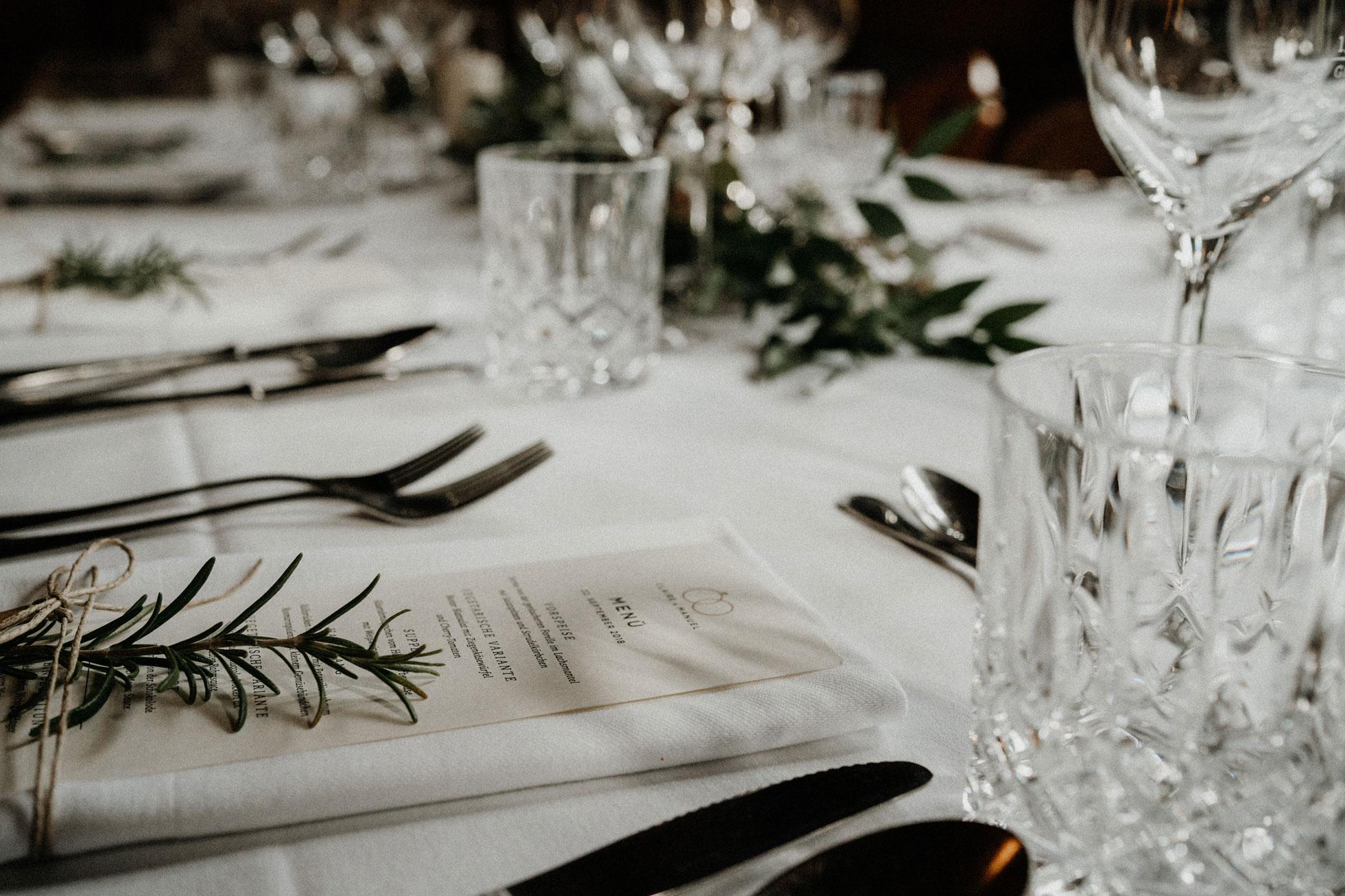 Hochzeit_Claire_Manuel_Villa_Maund_Daniel_Jenny-349.jpg