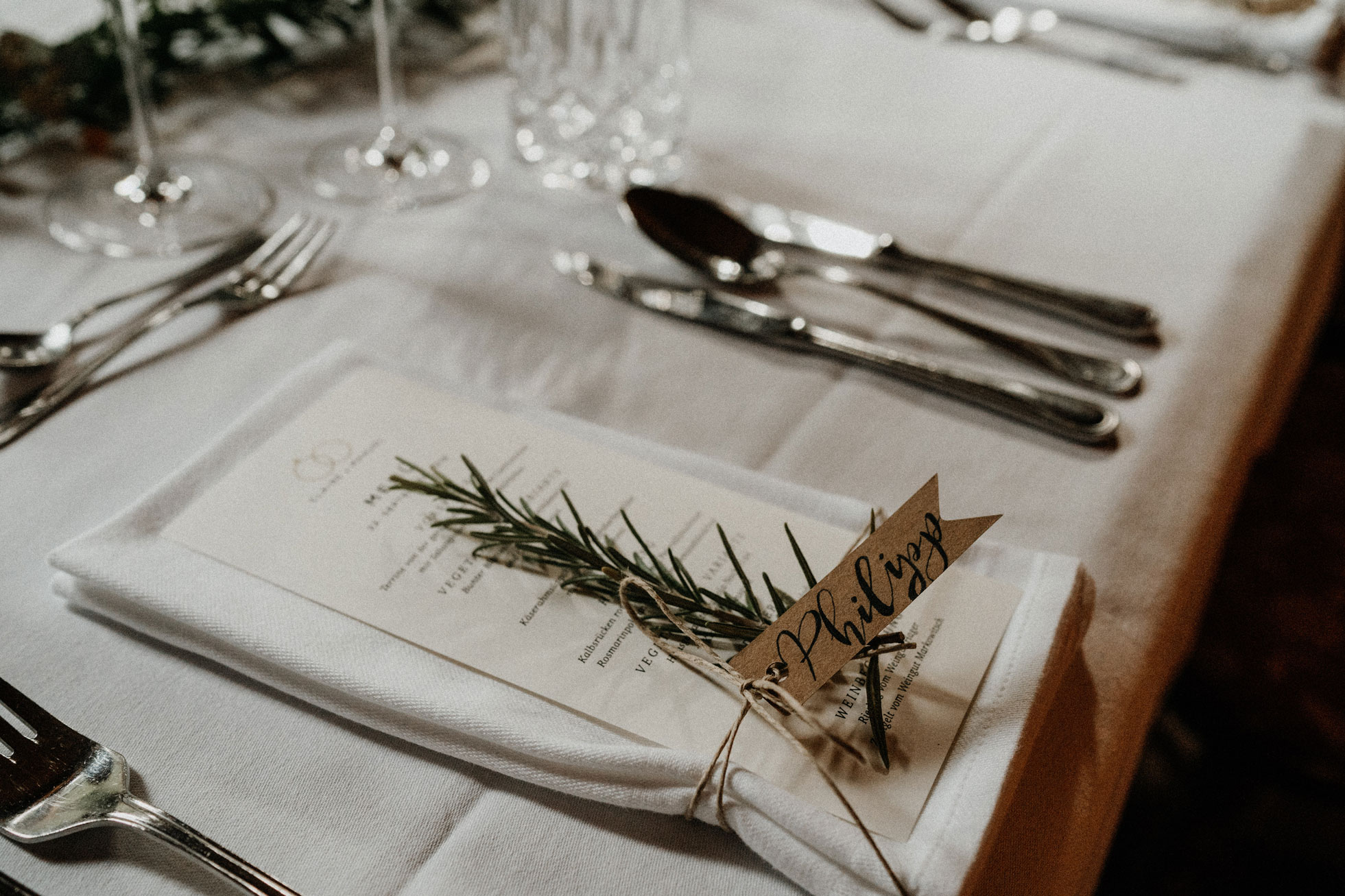 Hochzeit_Claire_Manuel_Villa_Maund_Daniel_Jenny-350.jpg