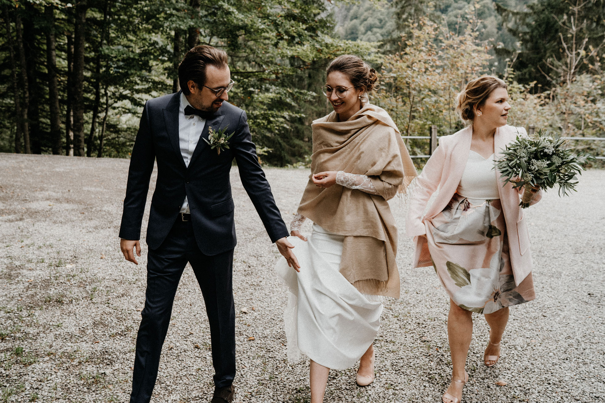 Hochzeit_Claire_Manuel_Villa_Maund_Daniel_Jenny-358.jpg