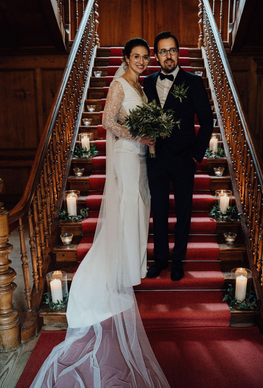 Hochzeit_Claire_Manuel_Villa_Maund_Daniel_Jenny-355.jpg