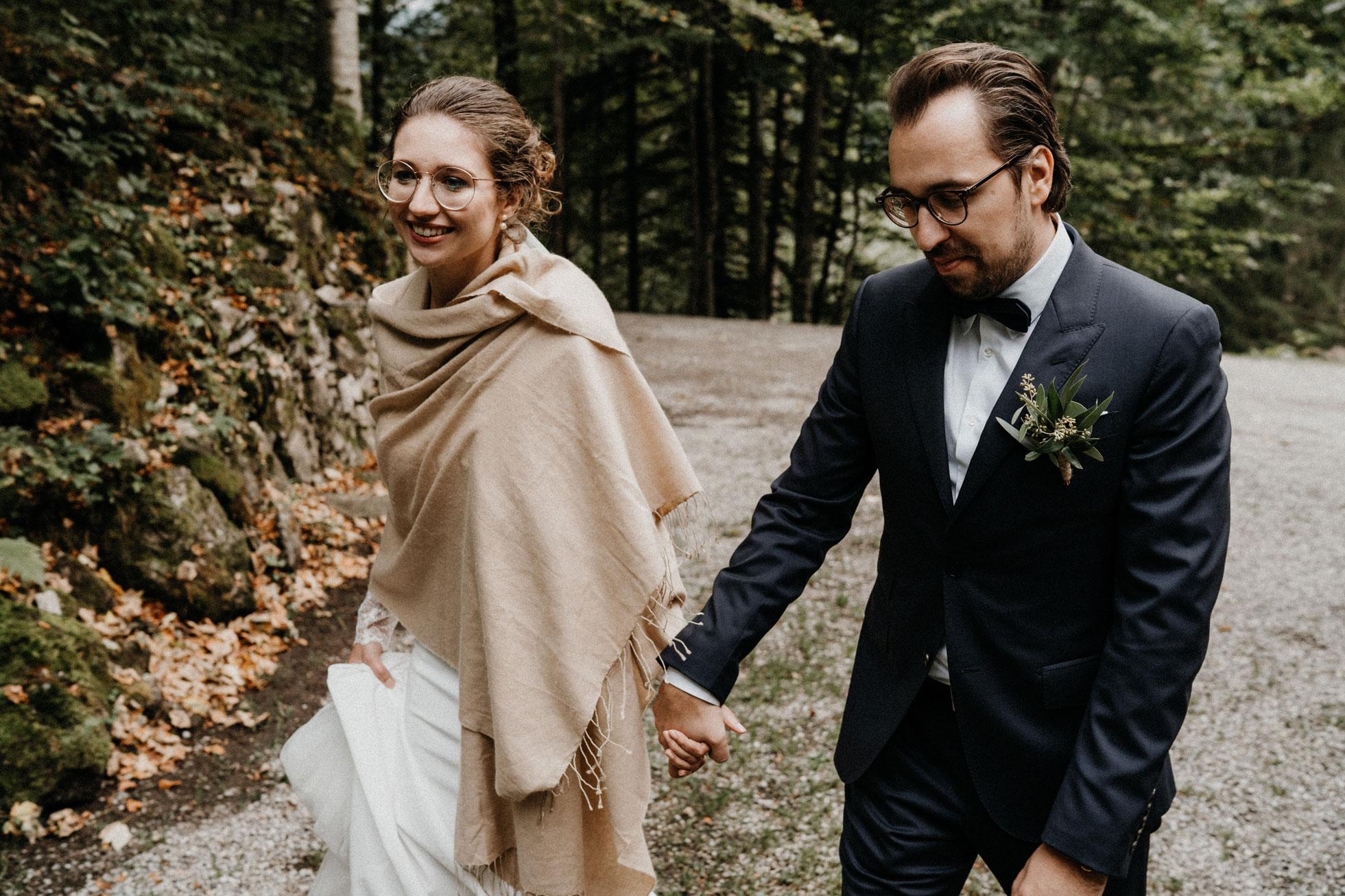 Hochzeit_Claire_Manuel_Villa_Maund_Daniel_Jenny-359.jpg