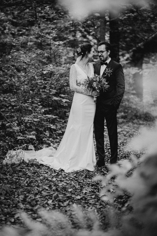 Hochzeit_Claire_Manuel_Villa_Maund_Daniel_Jenny-360.jpg