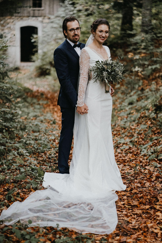 Hochzeit_Claire_Manuel_Villa_Maund_Daniel_Jenny-364.jpg