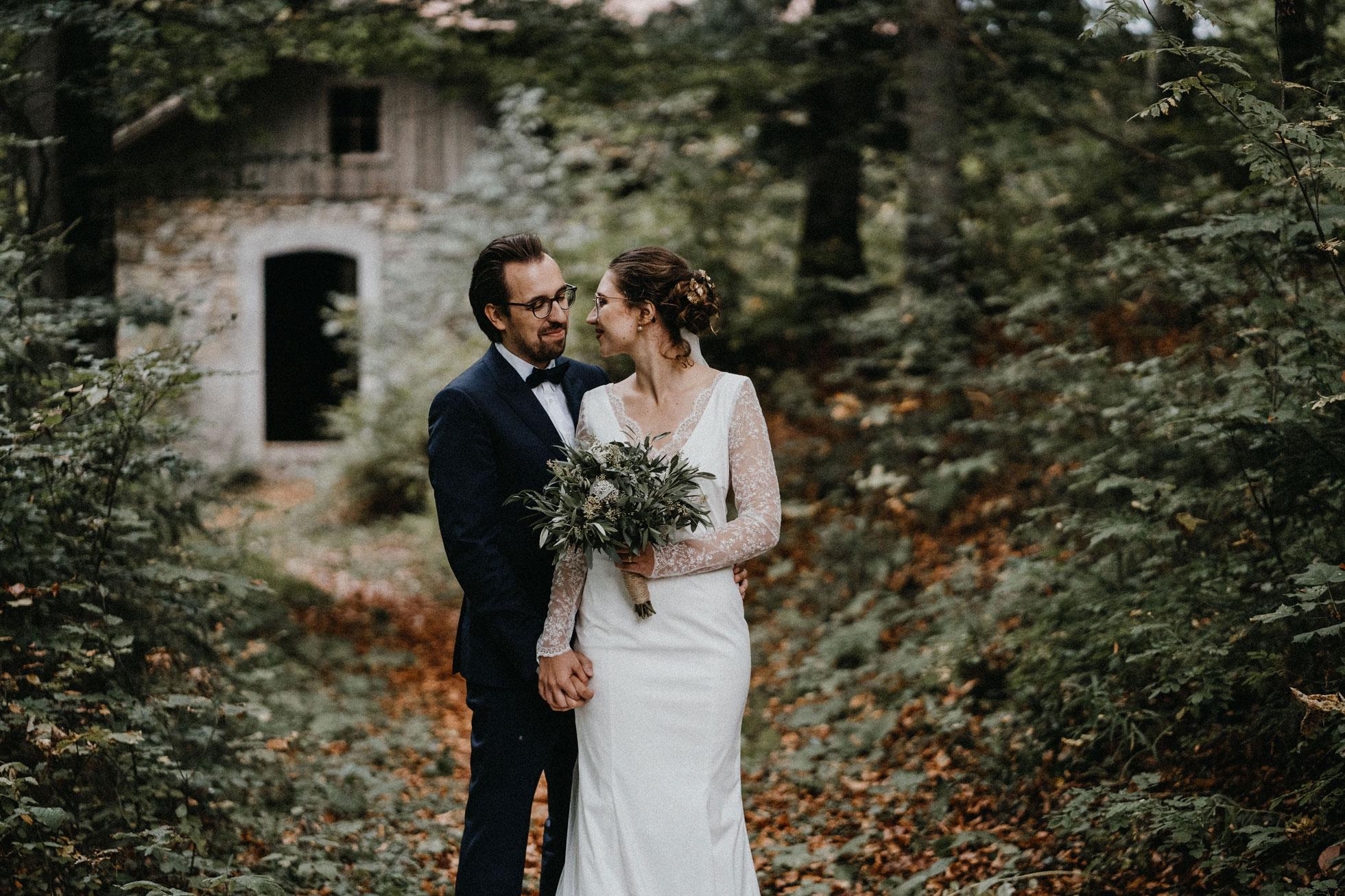 Hochzeit_Claire_Manuel_Villa_Maund_Daniel_Jenny-370.jpg