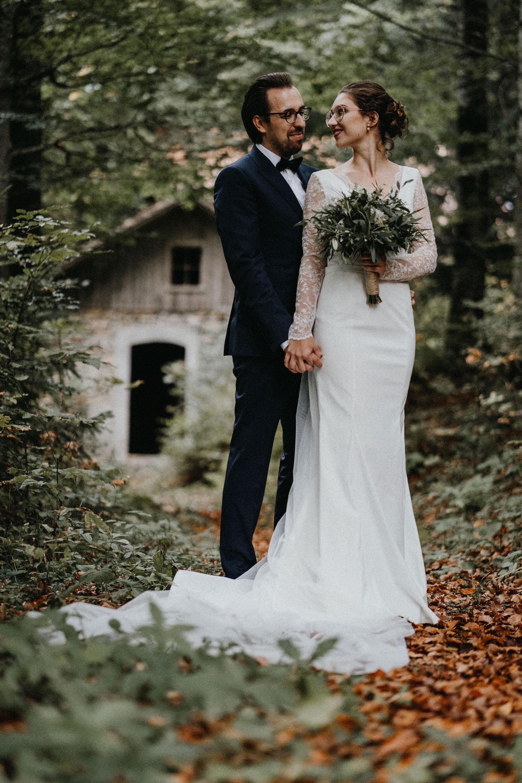 Hochzeit_Claire_Manuel_Villa_Maund_Daniel_Jenny-367.jpg