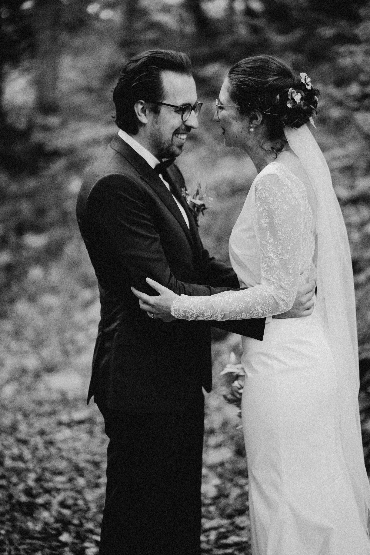 Hochzeit_Claire_Manuel_Villa_Maund_Daniel_Jenny-373.jpg