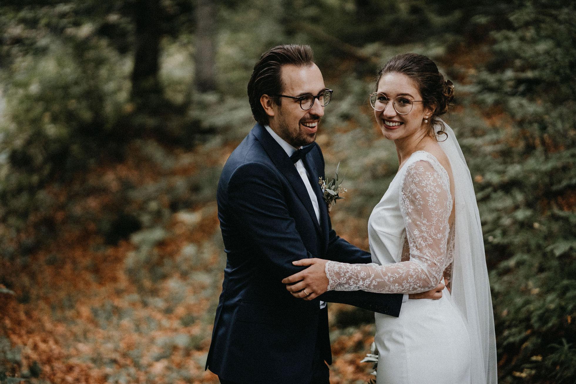 Hochzeit_Claire_Manuel_Villa_Maund_Daniel_Jenny-376.jpg