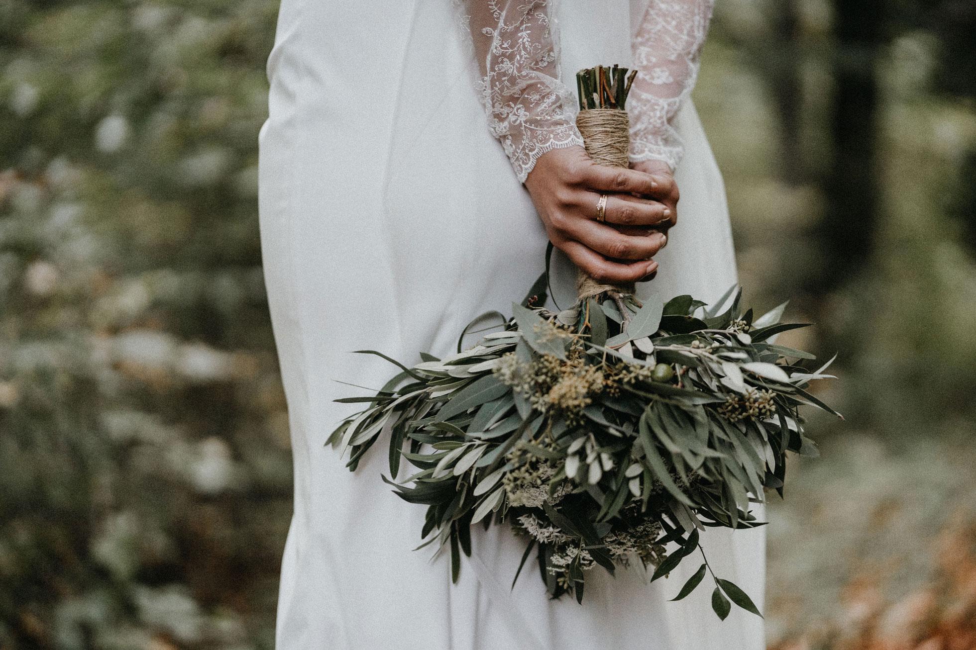 Hochzeit_Claire_Manuel_Villa_Maund_Daniel_Jenny-379.jpg