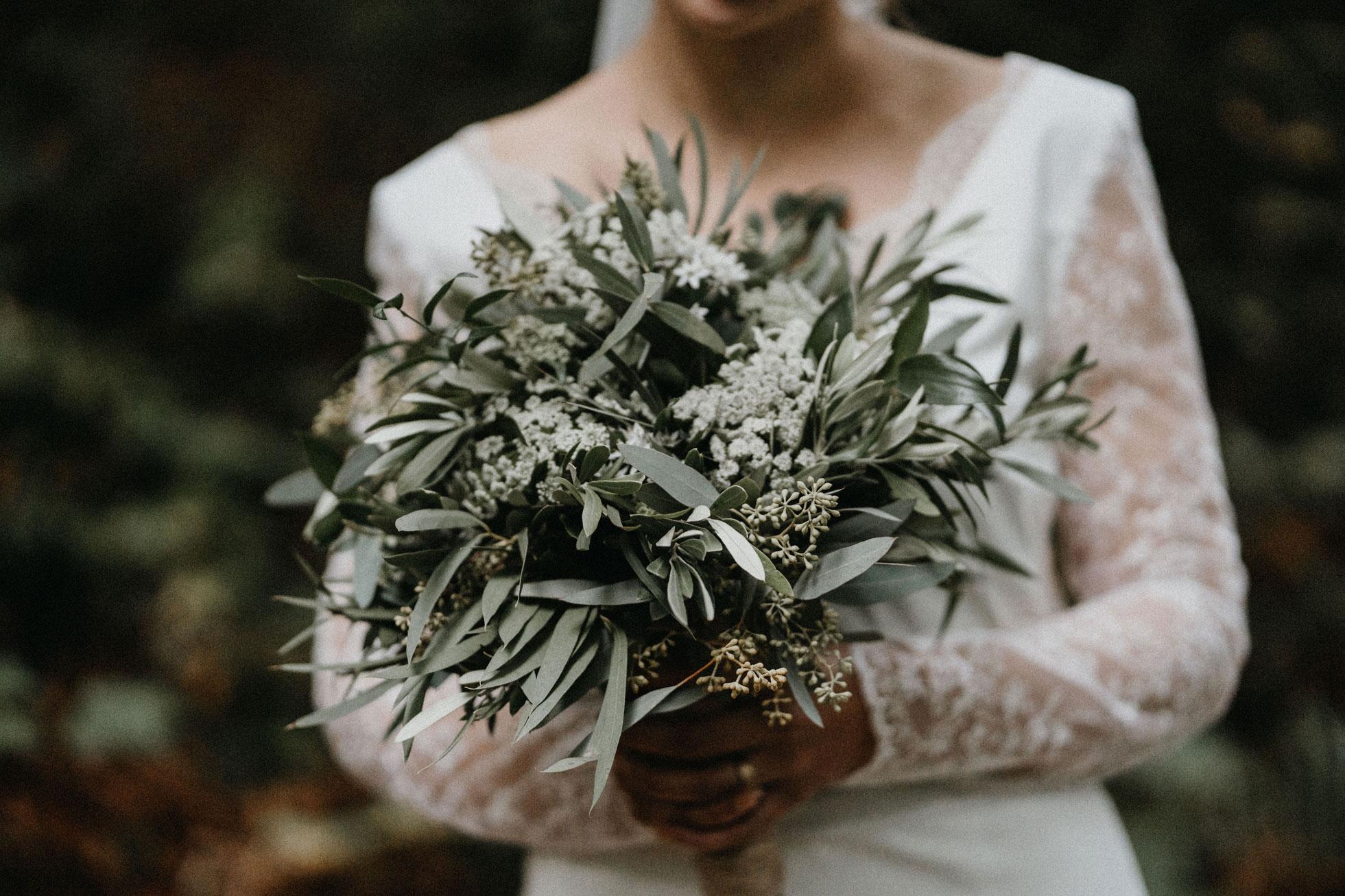Hochzeit_Claire_Manuel_Villa_Maund_Daniel_Jenny-382.jpg