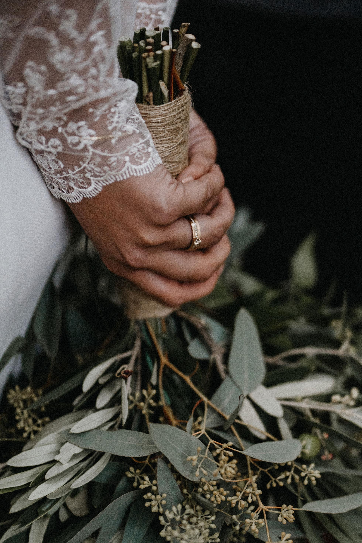 Hochzeit_Claire_Manuel_Villa_Maund_Daniel_Jenny-380.jpg