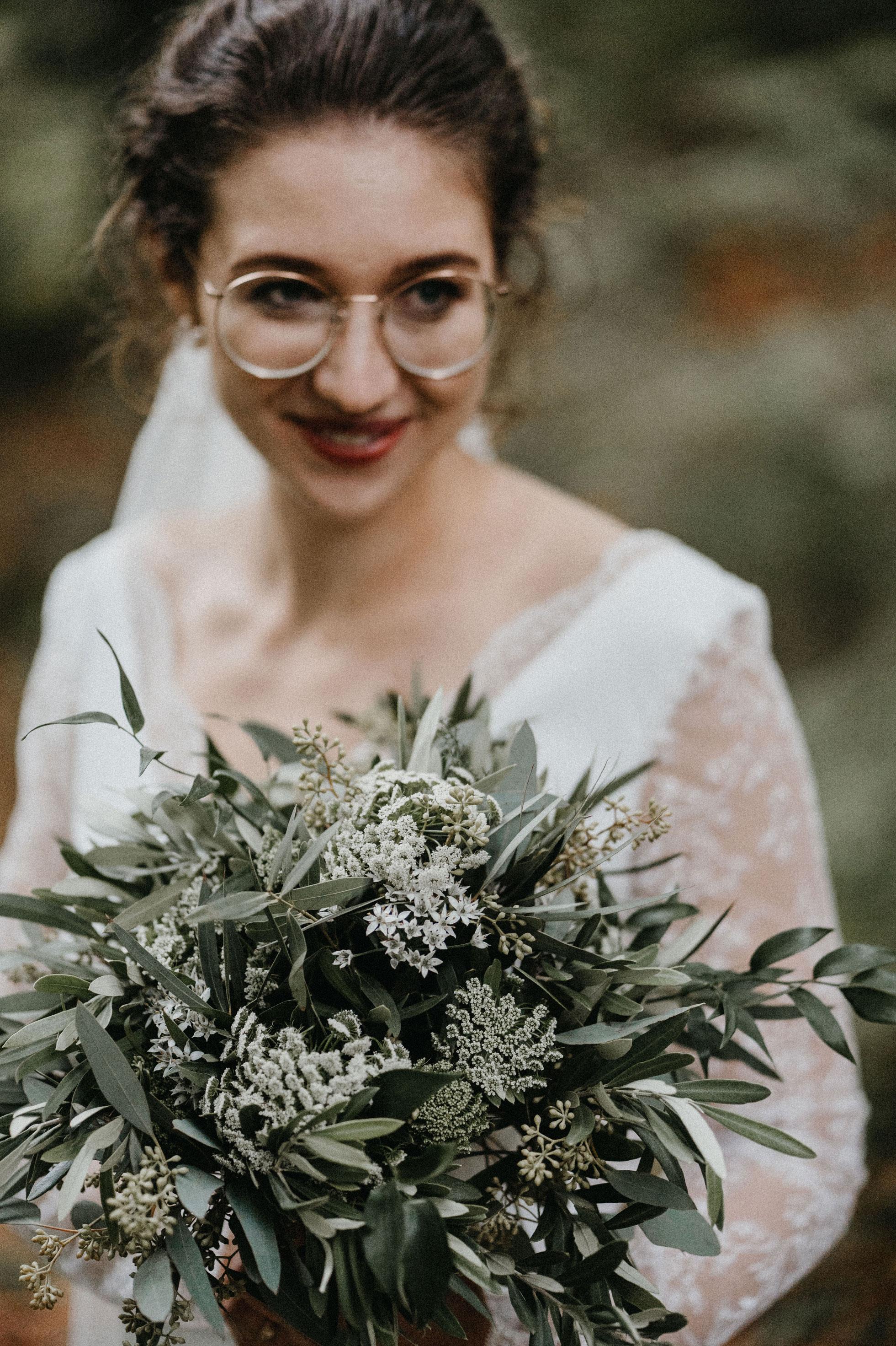 Hochzeit_Claire_Manuel_Villa_Maund_Daniel_Jenny-383.jpg