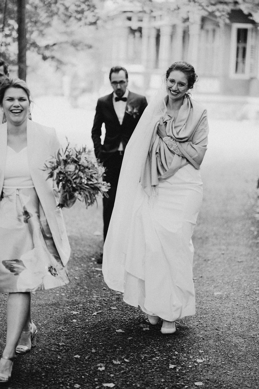 Hochzeit_Claire_Manuel_Villa_Maund_Daniel_Jenny-386.jpg