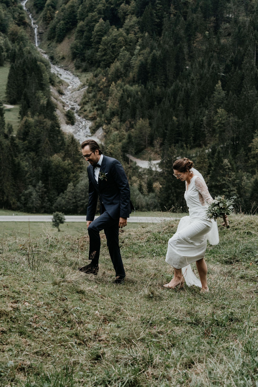 Hochzeit_Claire_Manuel_Villa_Maund_Daniel_Jenny-392.jpg