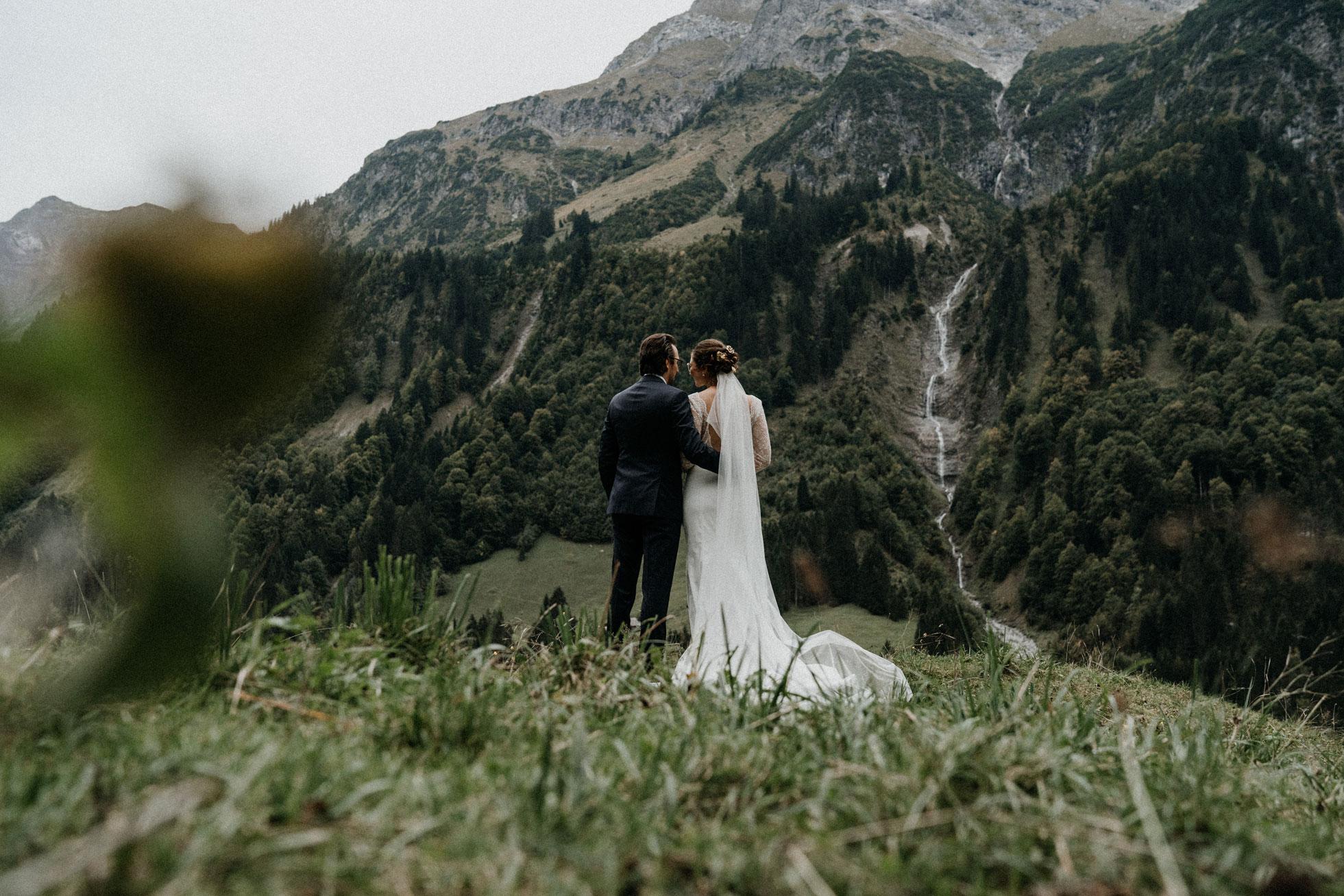 Hochzeit_Claire_Manuel_Villa_Maund_Daniel_Jenny-396.jpg