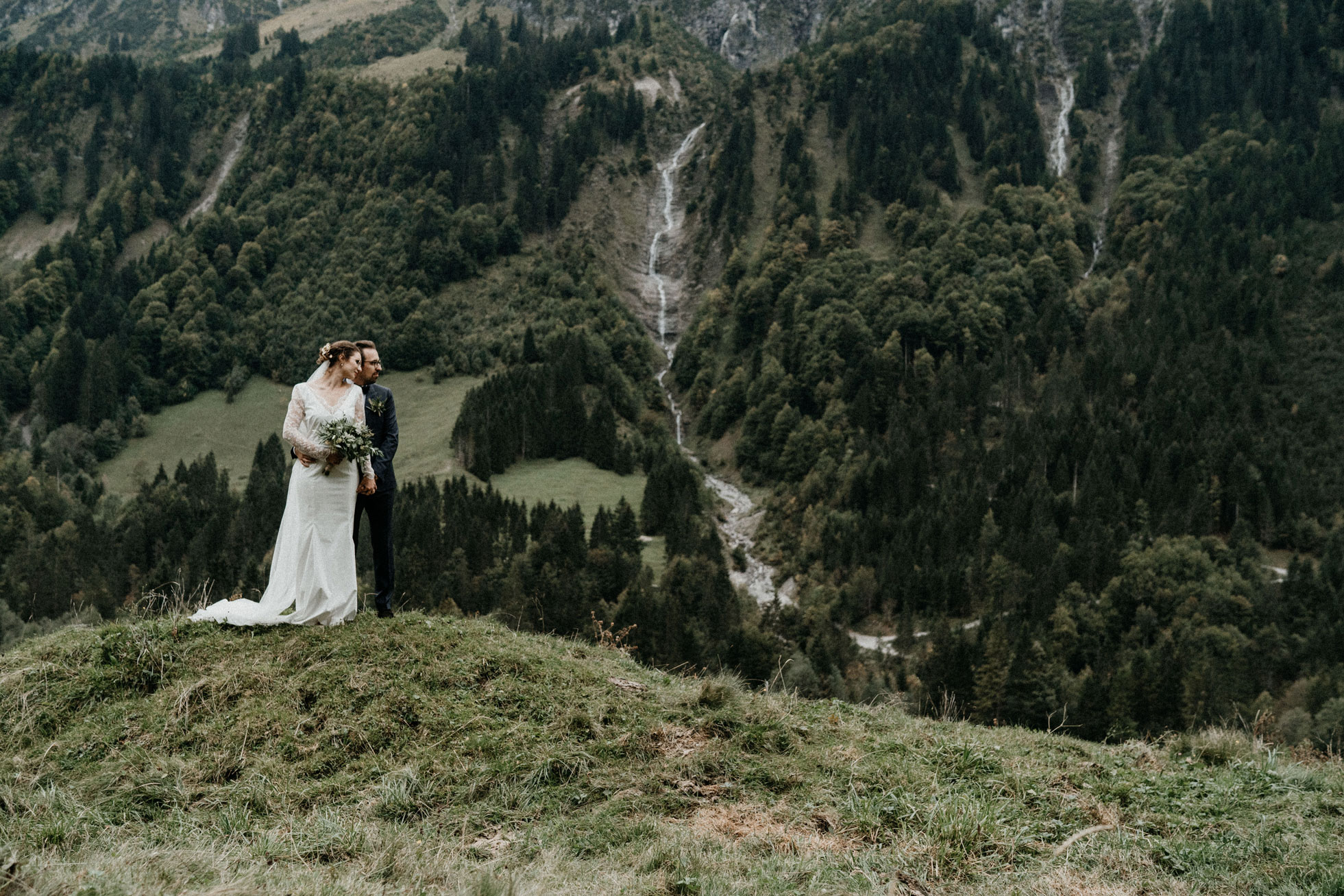 Hochzeit_Claire_Manuel_Villa_Maund_Daniel_Jenny-399.jpg
