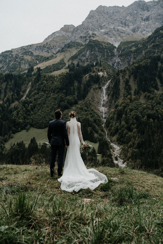 Hochzeit_Claire_Manuel_Villa_Maund_Daniel_Jenny-395.jpg