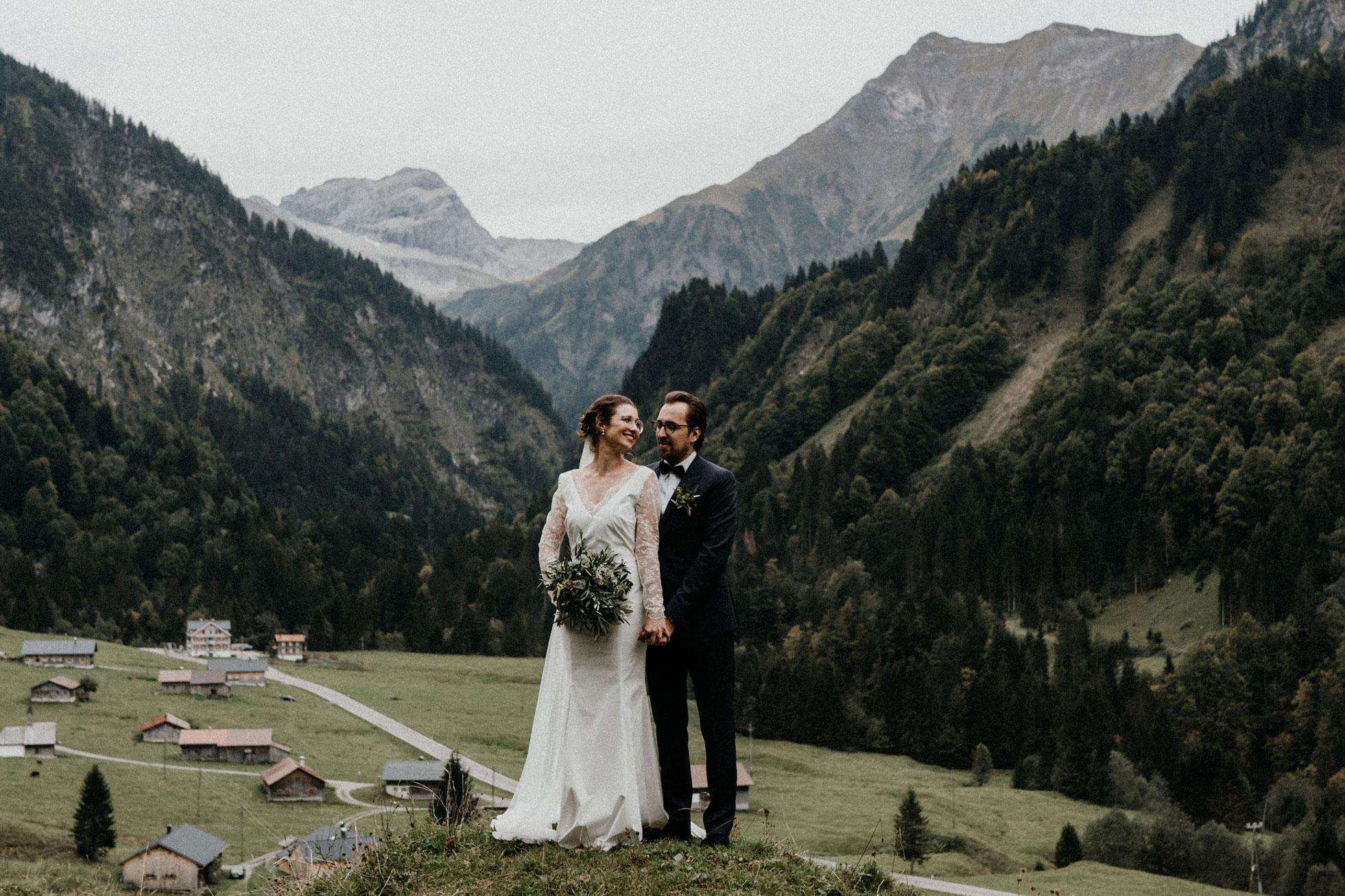 Hochzeit_Claire_Manuel_Villa_Maund_Daniel_Jenny-400.jpg