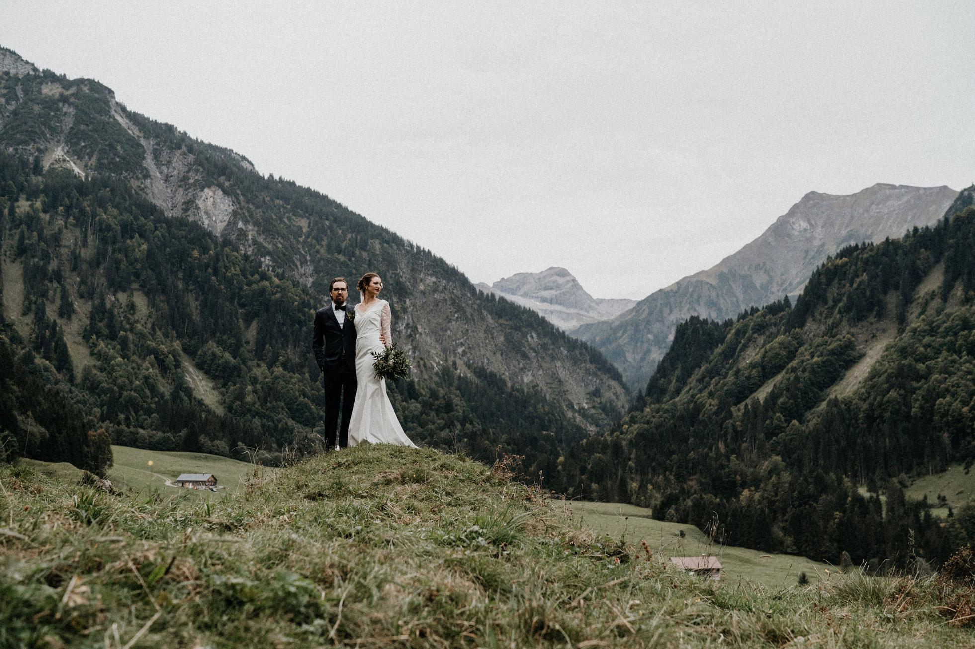 Hochzeit_Claire_Manuel_Villa_Maund_Daniel_Jenny-404.jpg