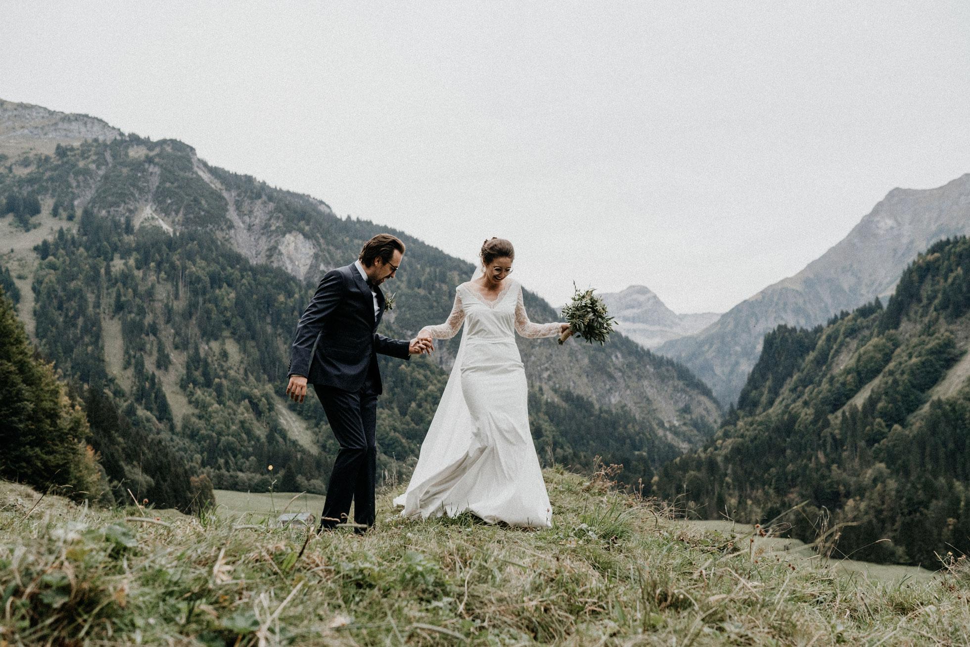 Hochzeit_Claire_Manuel_Villa_Maund_Daniel_Jenny-409.jpg