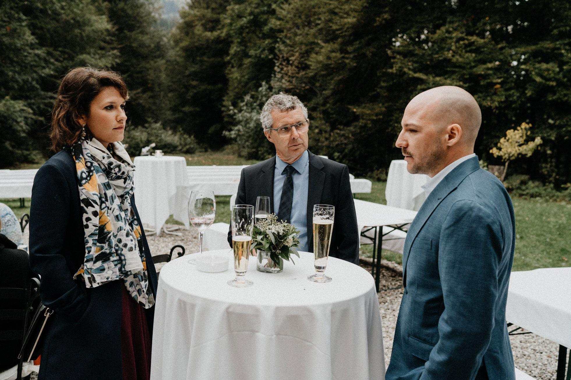 Hochzeit_Claire_Manuel_Villa_Maund_Daniel_Jenny-411.jpg
