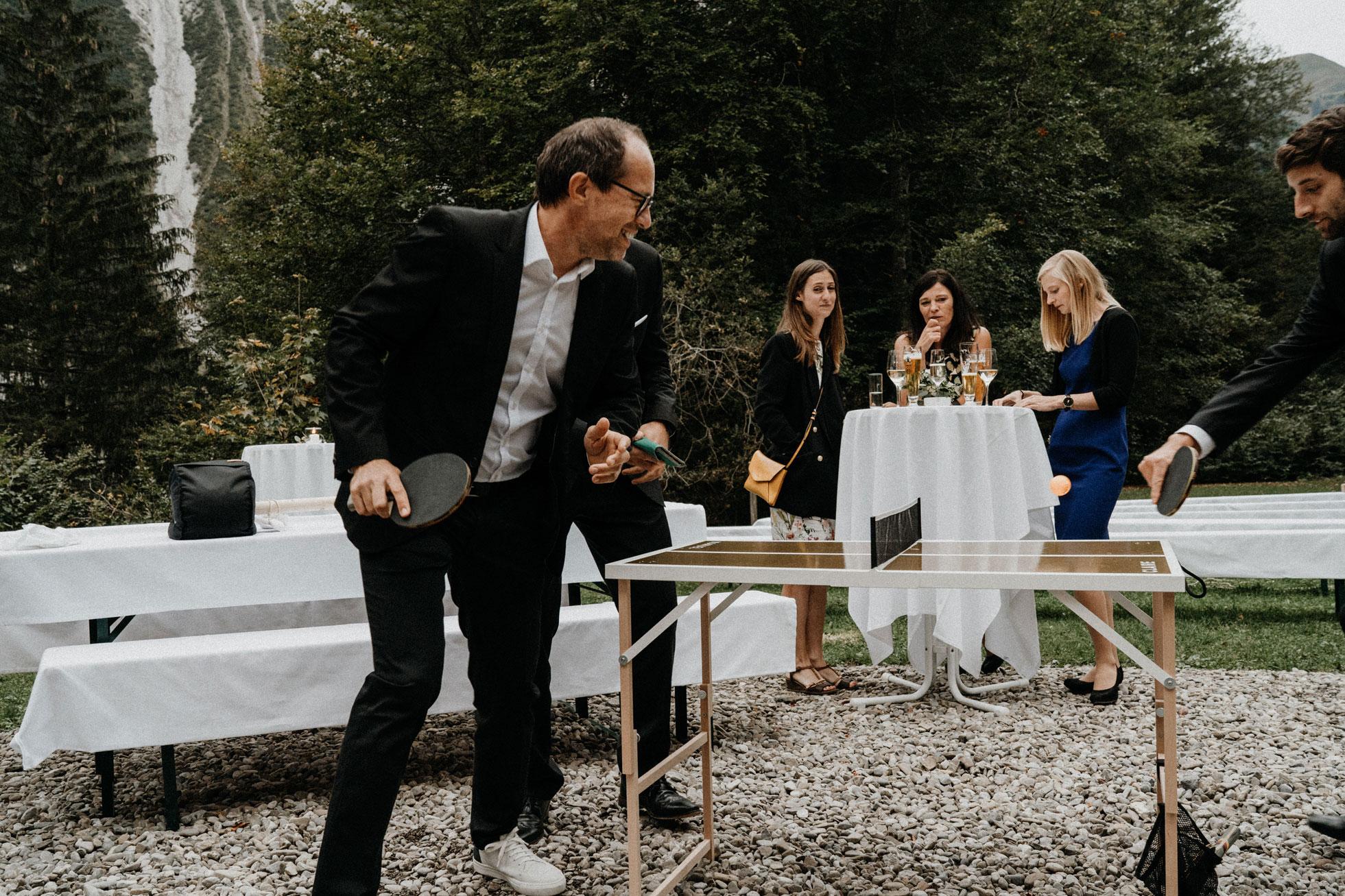 Hochzeit_Claire_Manuel_Villa_Maund_Daniel_Jenny-412.jpg